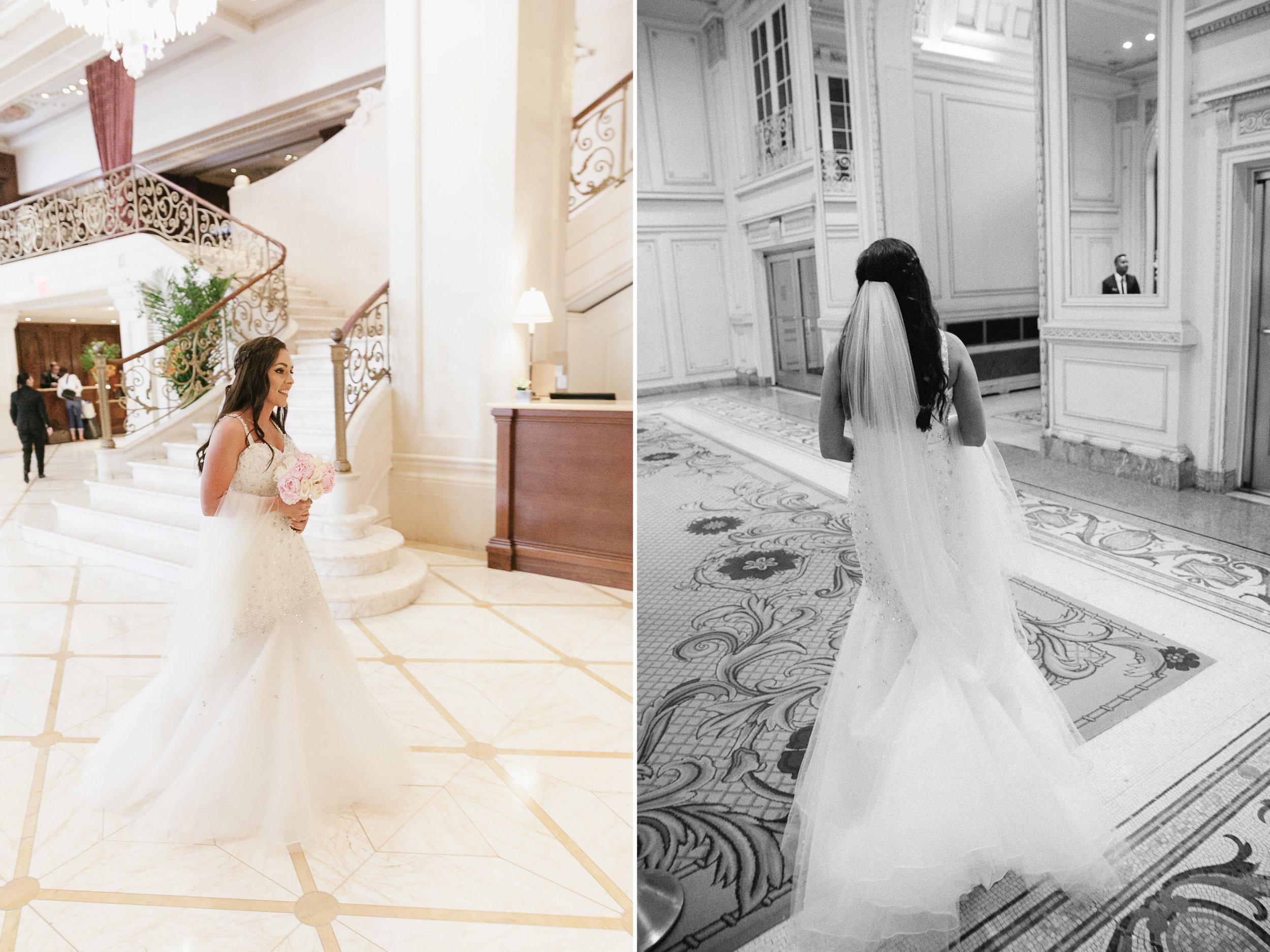 Plaza-hotel-central-park-wedding-A&M-15.jpg