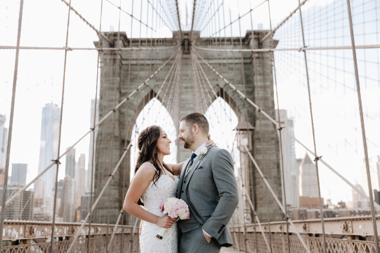 Plaza-hotel-central-park-wedding-A&M-28.jpg