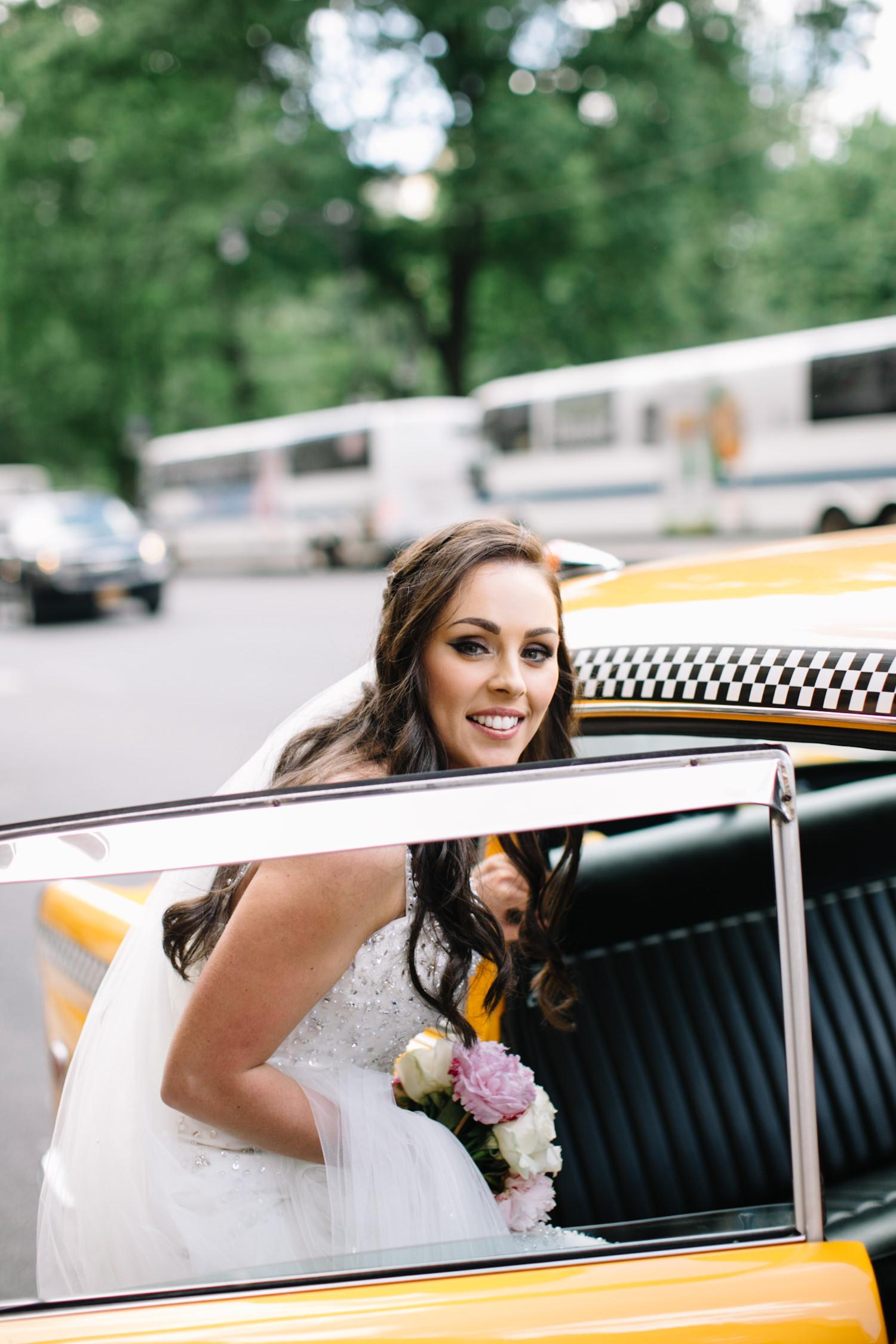 Central-park-cop-cot-wedding-A&M-81.jpg