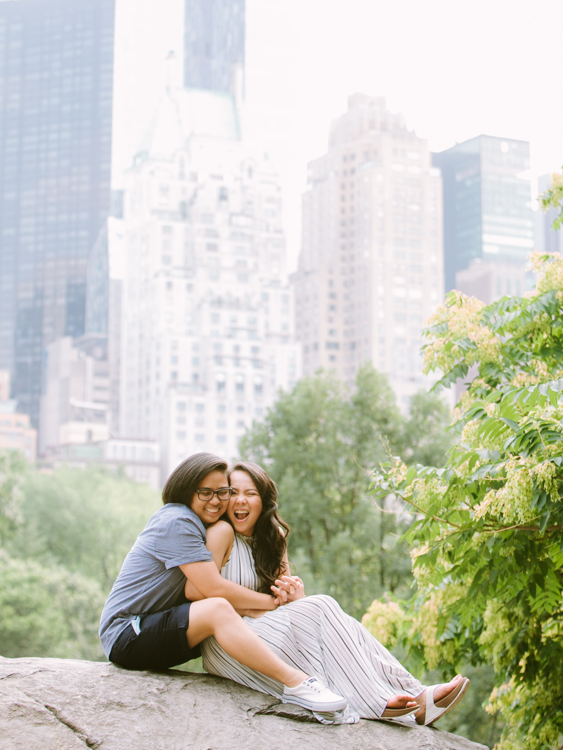 NYC-engagement-photography-by-Tanya-Isaeva-21.jpg