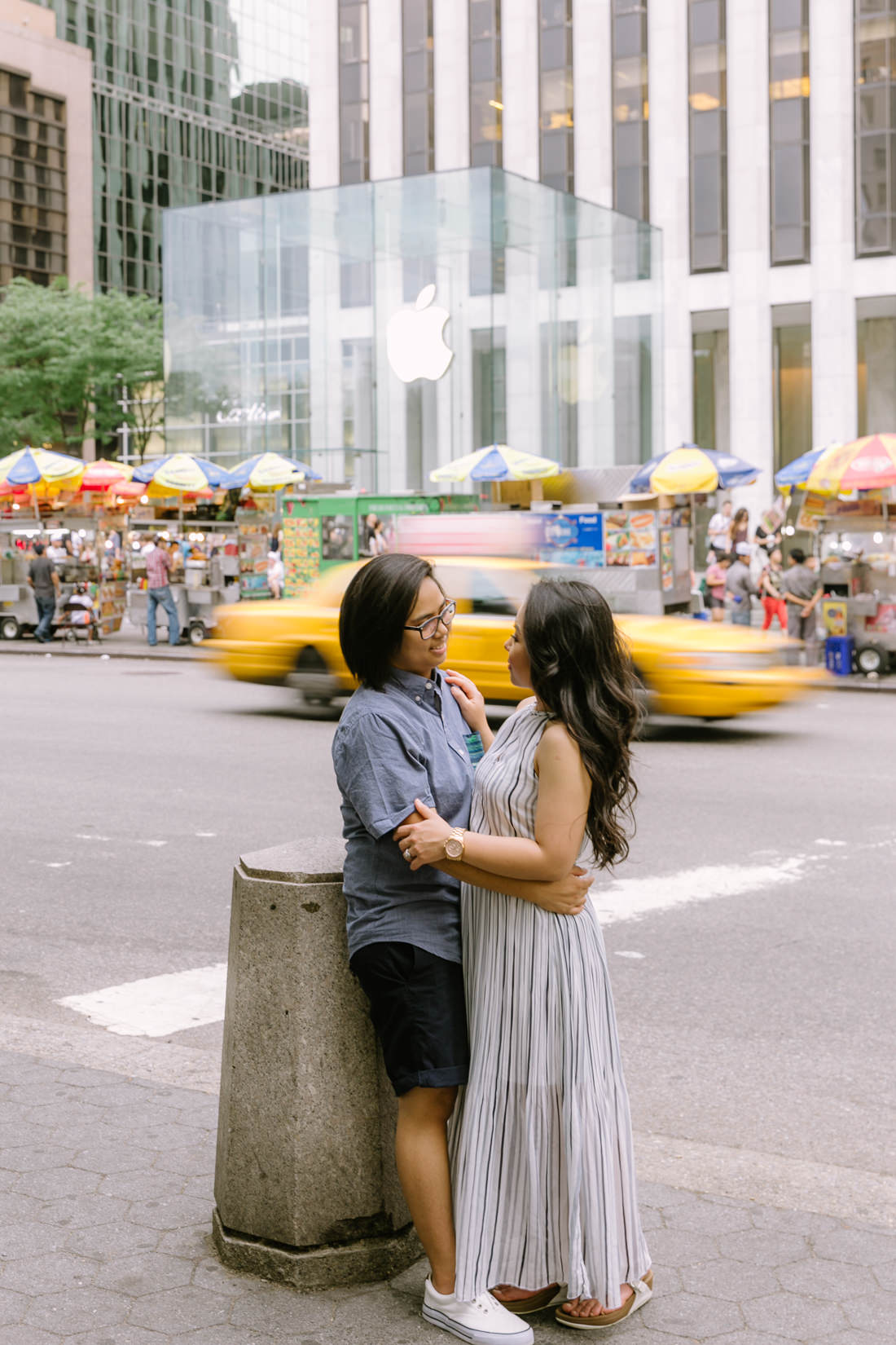 NYC-engagement-photography-by-Tanya-Isaeva-50.jpg