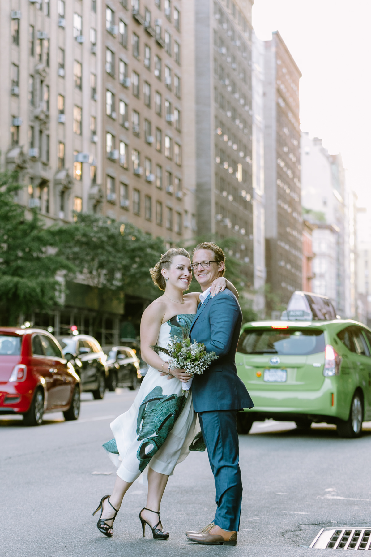 NYC-engagement-photography-by-Tanya-Isaeva-91.jpg