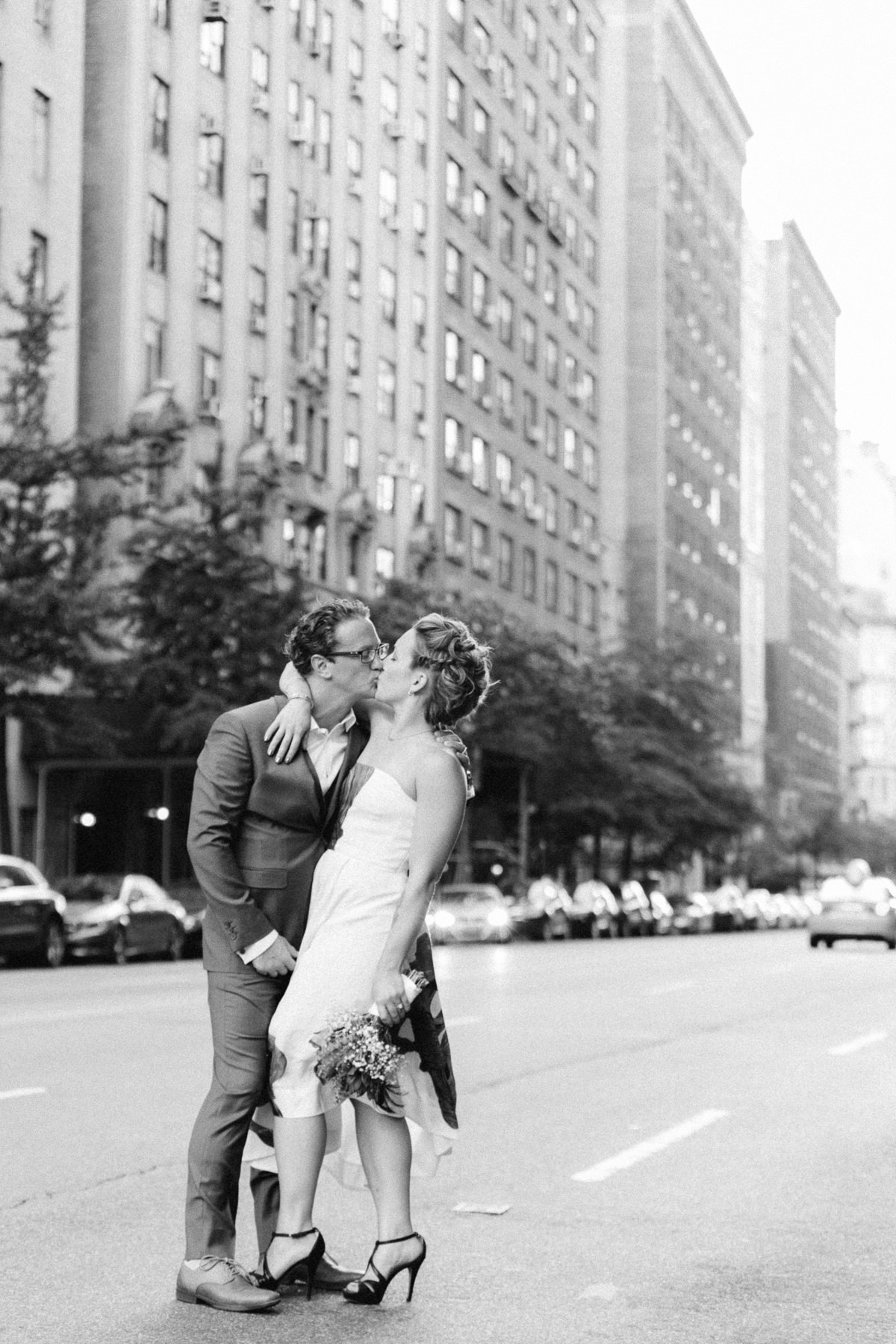 NYC-engagement-photography-by-Tanya-Isaeva-99.jpg