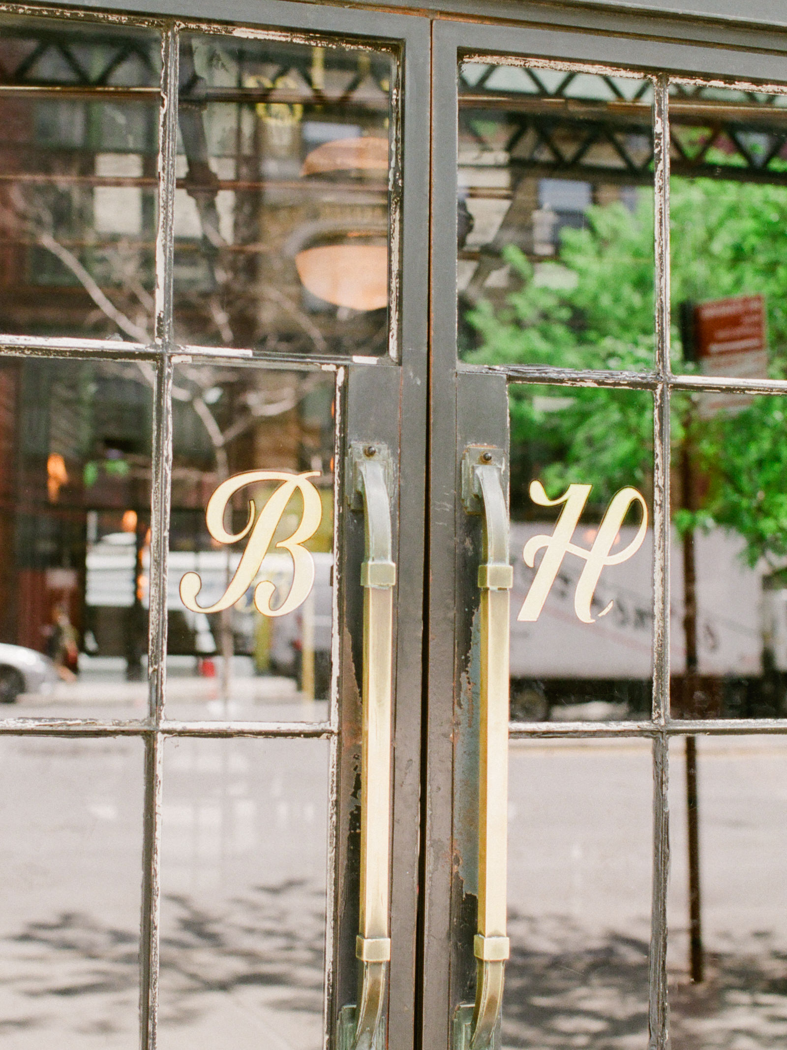 Intimate-NYC_wedding_ by Tanya Isaeva-6.jpg