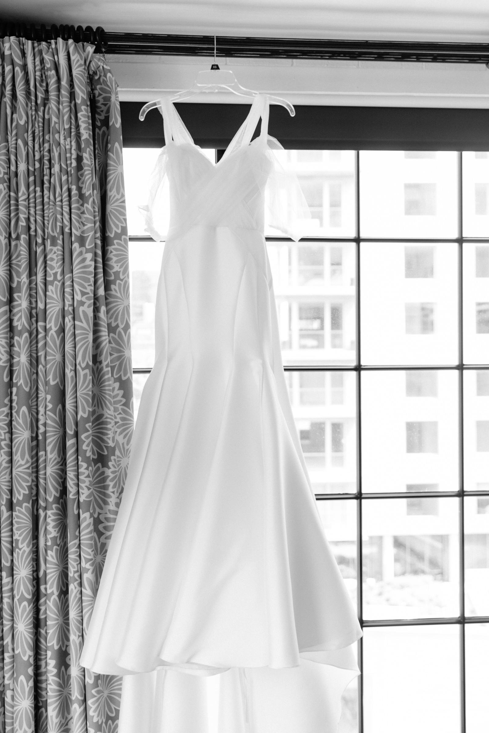 Intimate-NYC_wedding_ by Tanya Isaeva-8.jpg