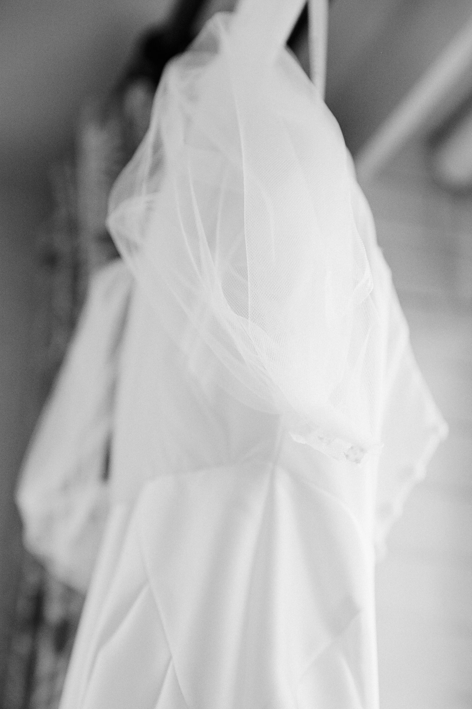 Intimate-NYC_wedding_ by Tanya Isaeva-12.jpg