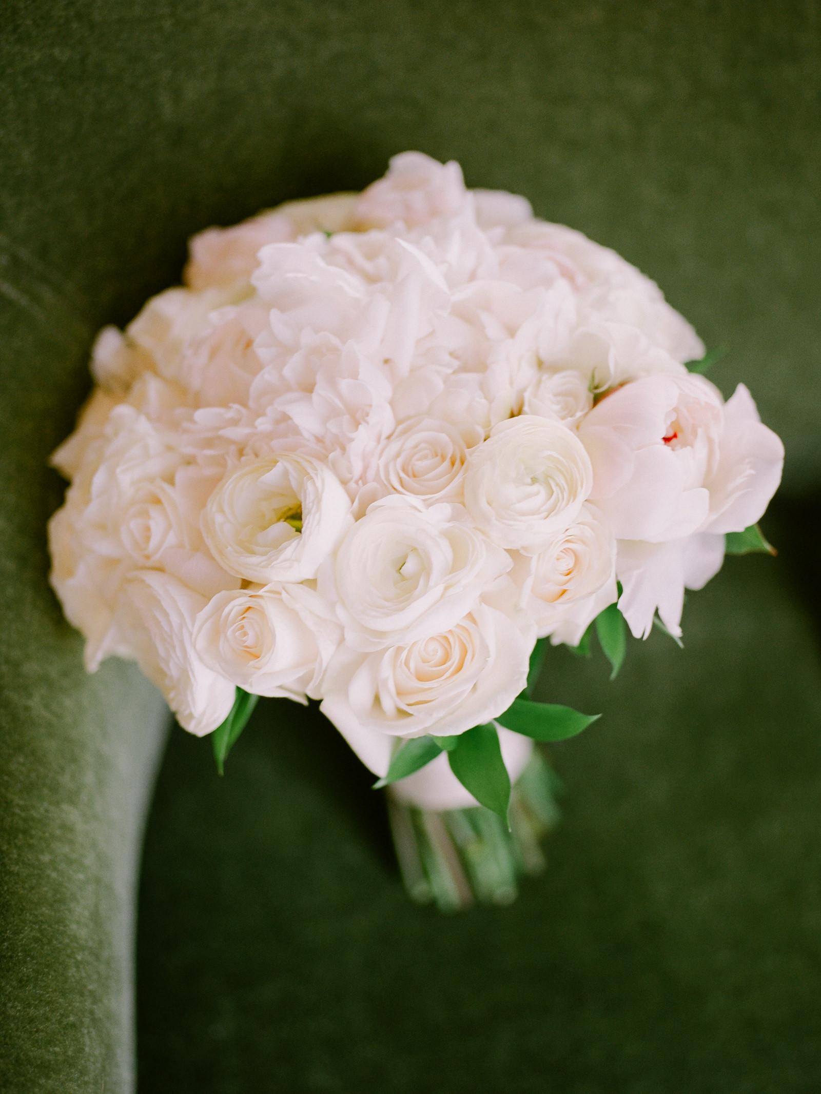 Intimate-NYC_wedding_ by Tanya Isaeva-18.jpg