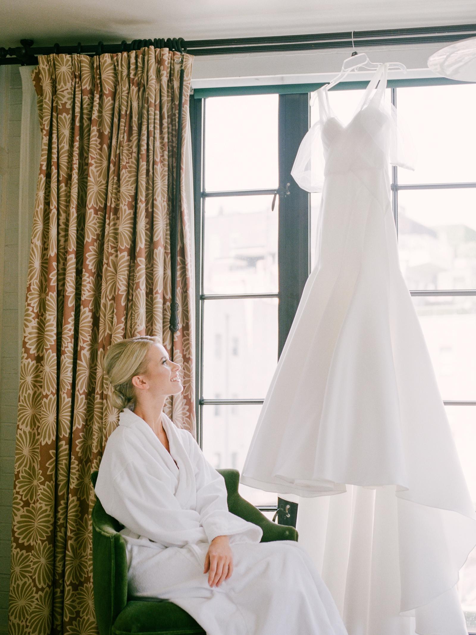 Intimate-NYC_wedding_ by Tanya Isaeva-52.jpg