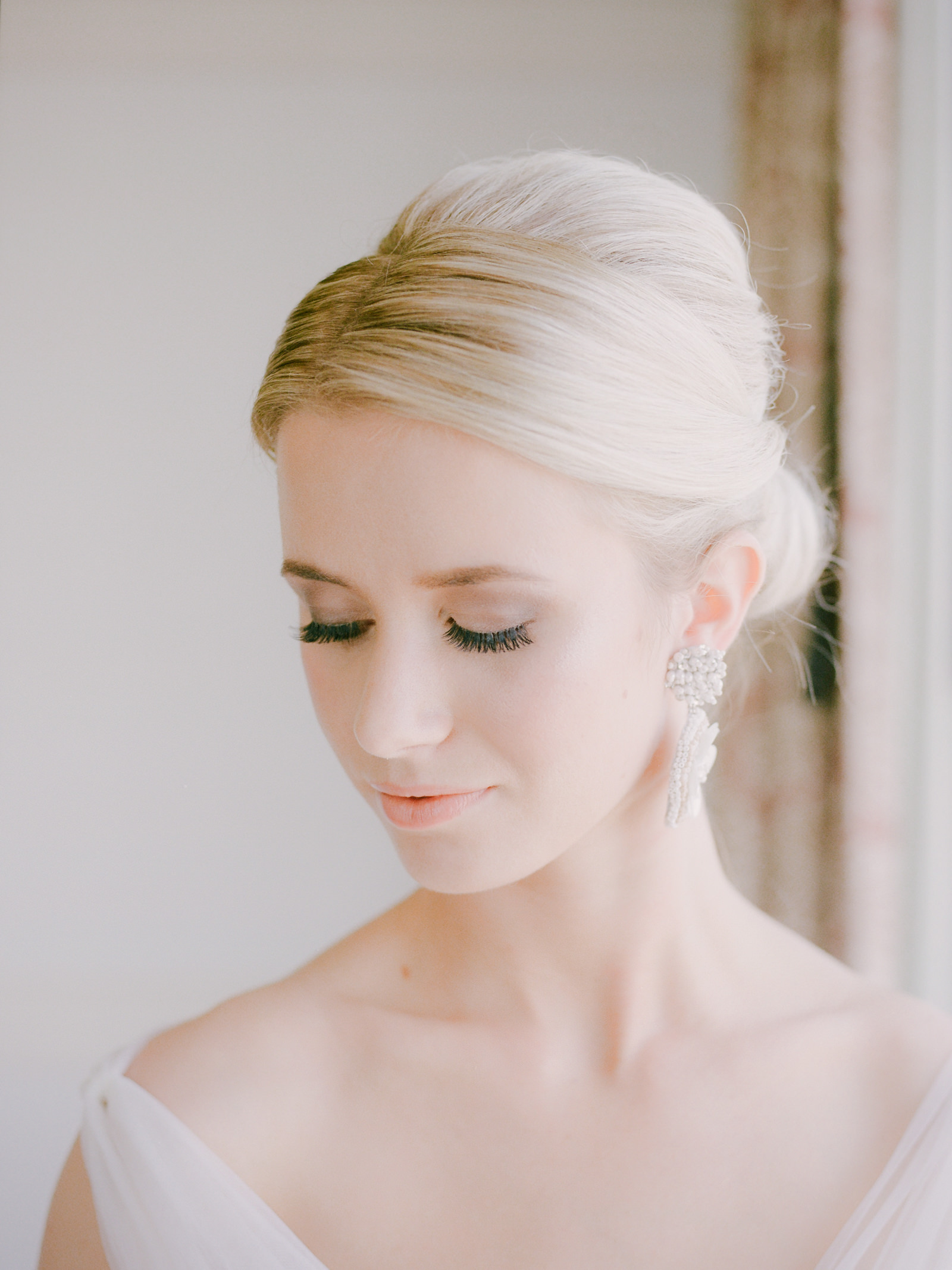 Intimate-NYC_wedding_ by Tanya Isaeva-56.jpg