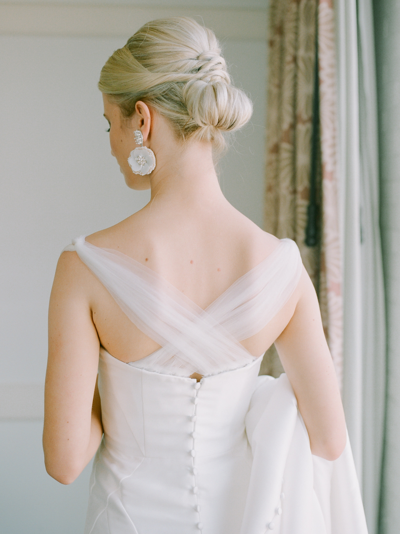 Intimate-NYC_wedding_ by Tanya Isaeva-61.jpg