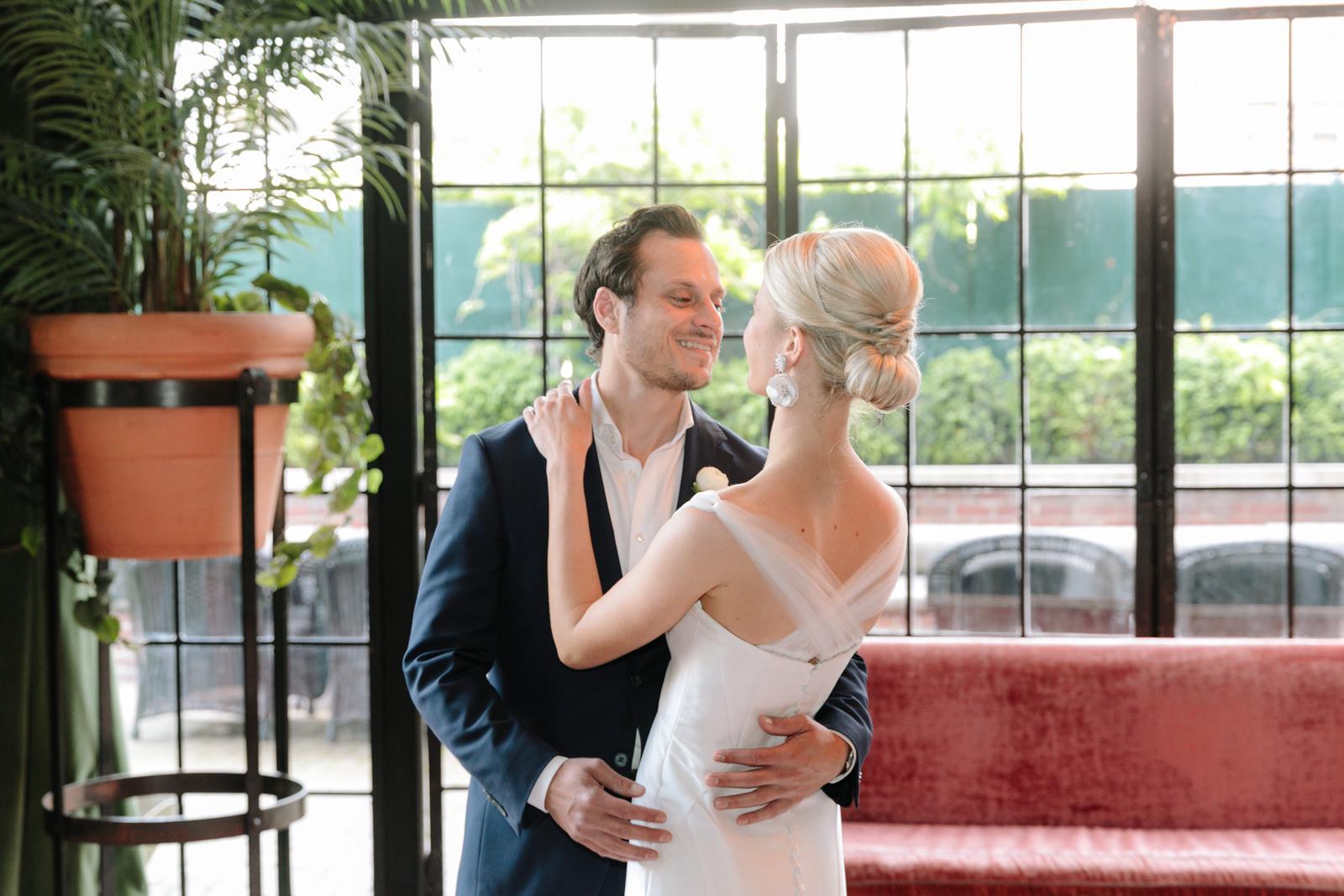 Intimate-NYC_wedding_ by Tanya Isaeva-67.jpg