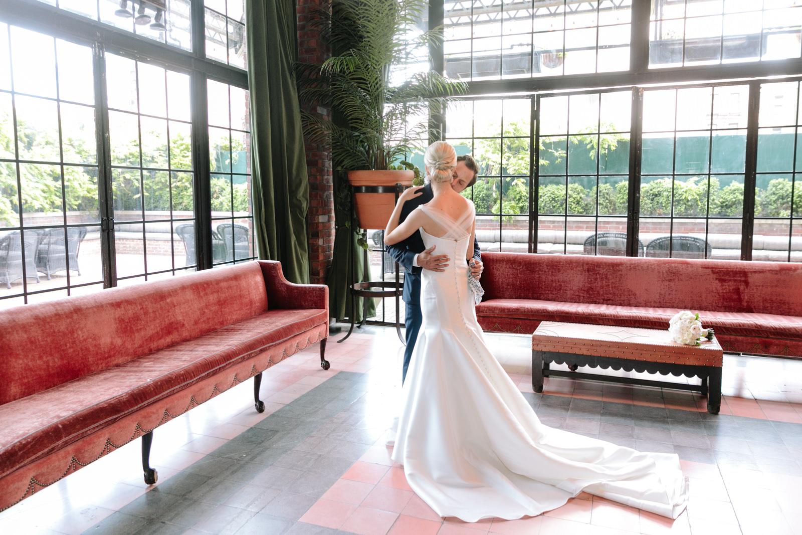 Intimate-NYC_wedding_ by Tanya Isaeva-71.jpg