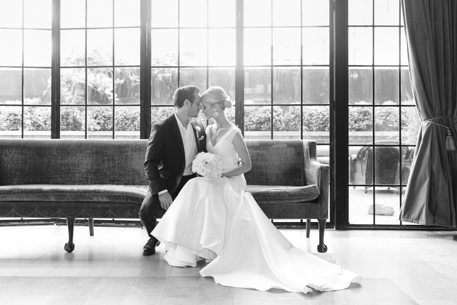 Intimate-NYC_wedding_ by Tanya Isaeva-73.jpg