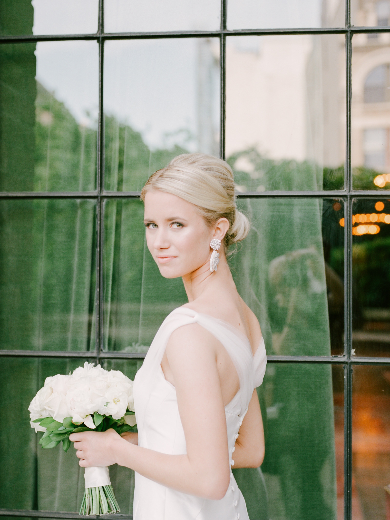 Intimate-NYC_wedding_ by Tanya Isaeva-77.jpg