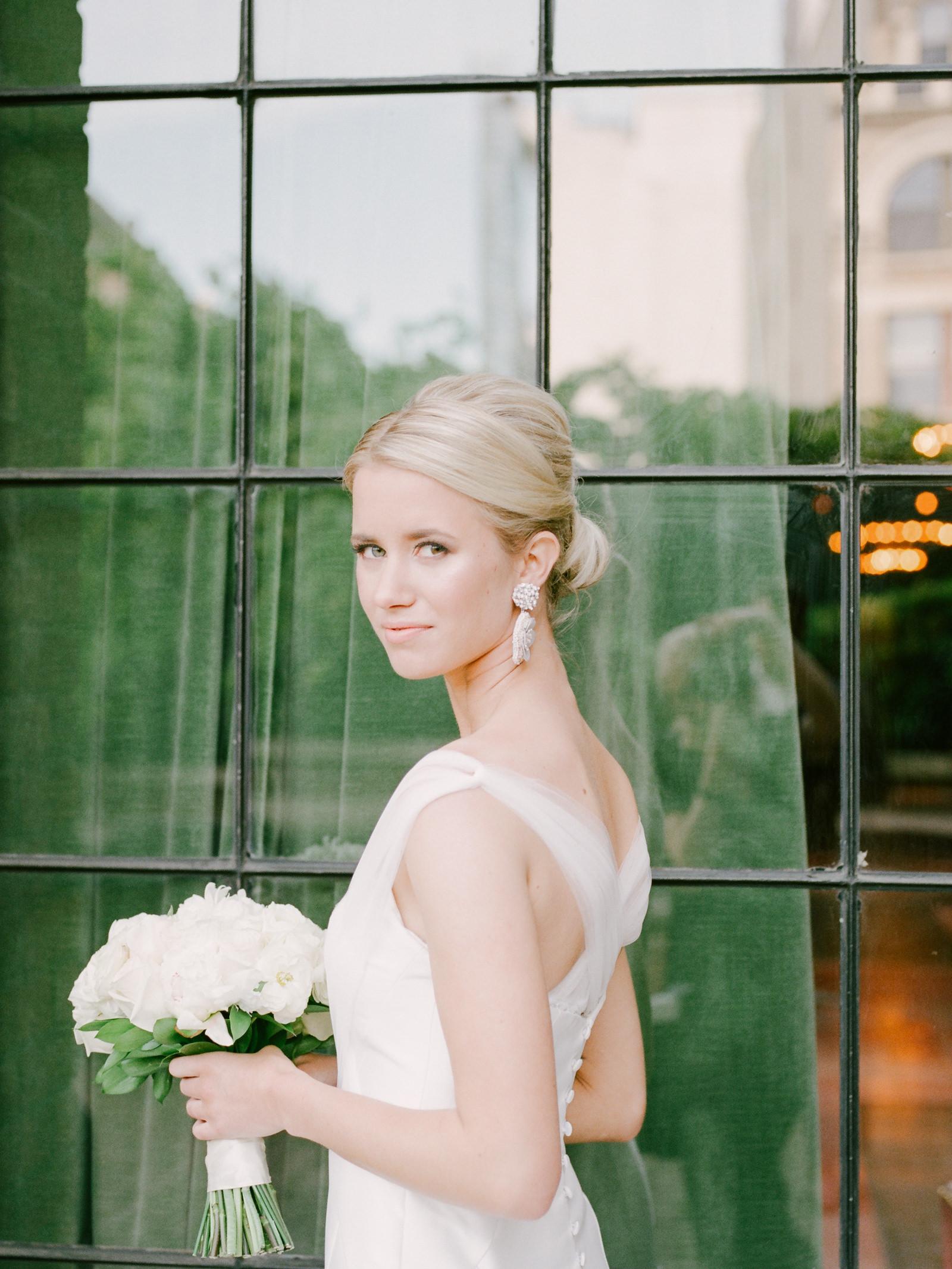 Intimate-NYC_wedding_ by Tanya Isaeva-77.jpg