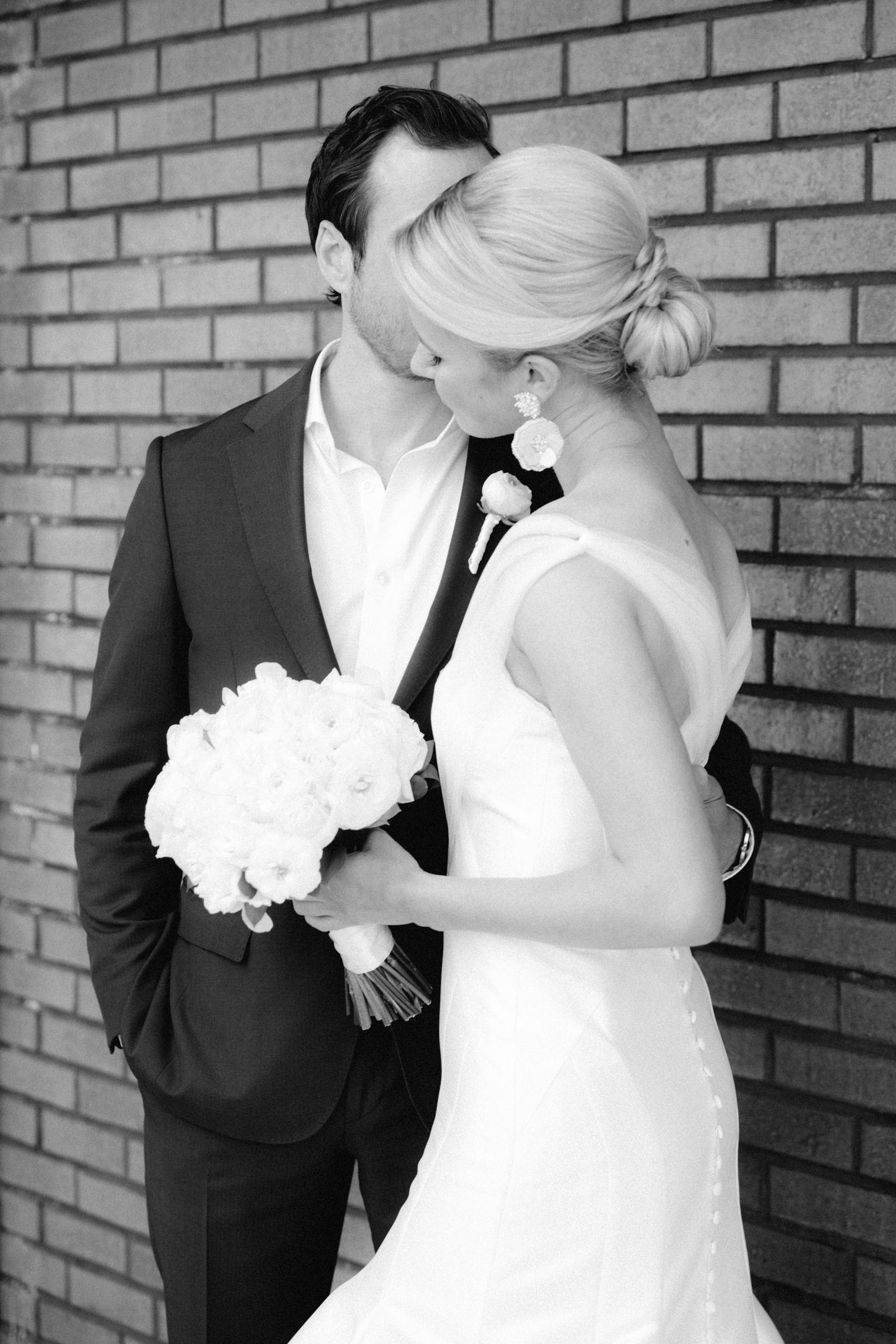 Intimate-NYC_wedding_ by Tanya Isaeva-87.jpg
