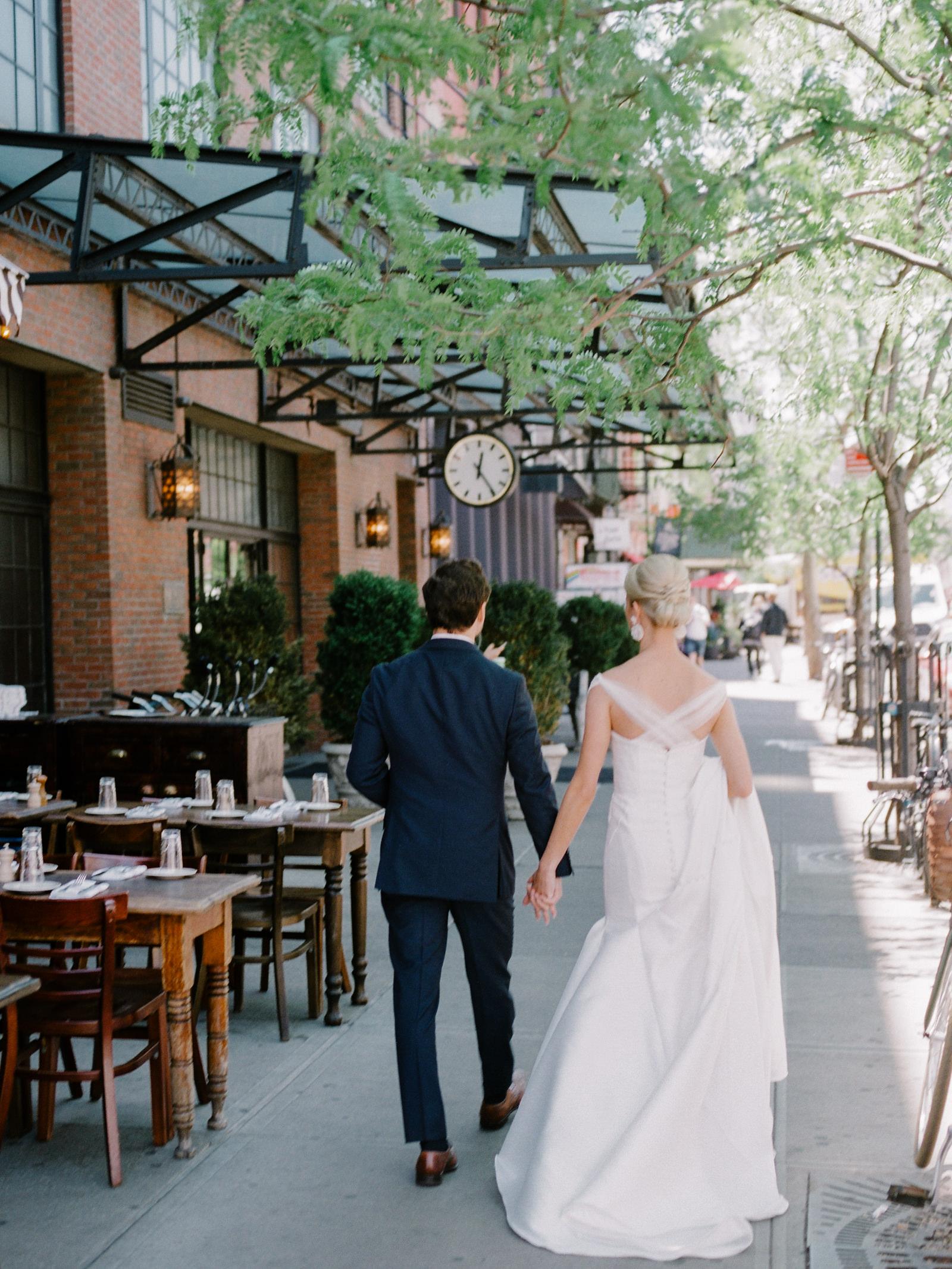 Intimate-NYC_wedding_ by Tanya Isaeva-93.jpg
