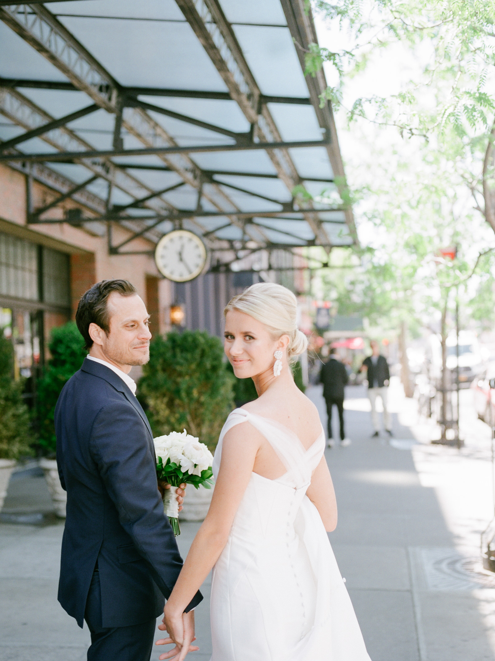 Intimate-NYC_wedding_ by Tanya Isaeva-94.jpg