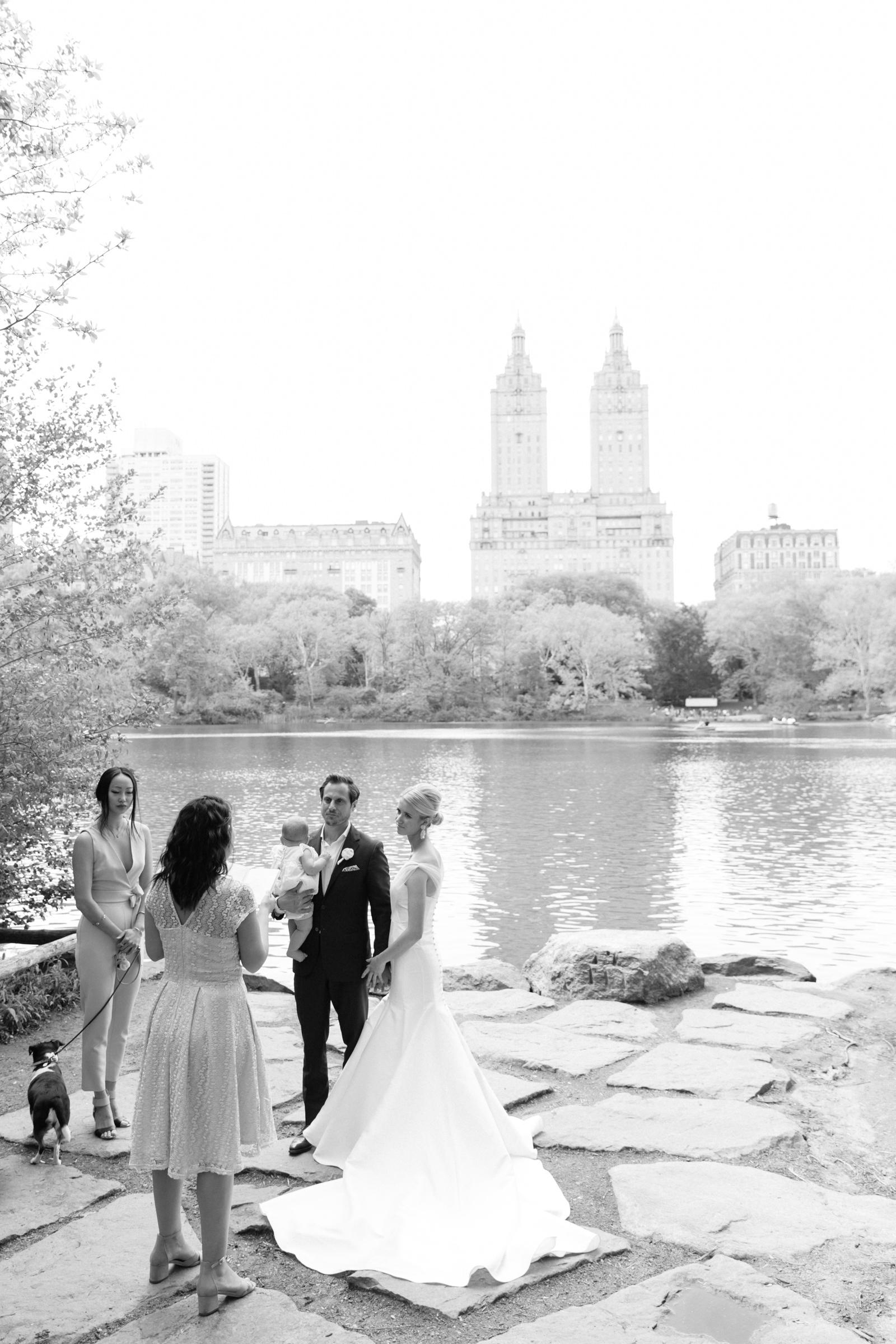 Intimate-NYC_wedding_ by Tanya Isaeva-97.jpg