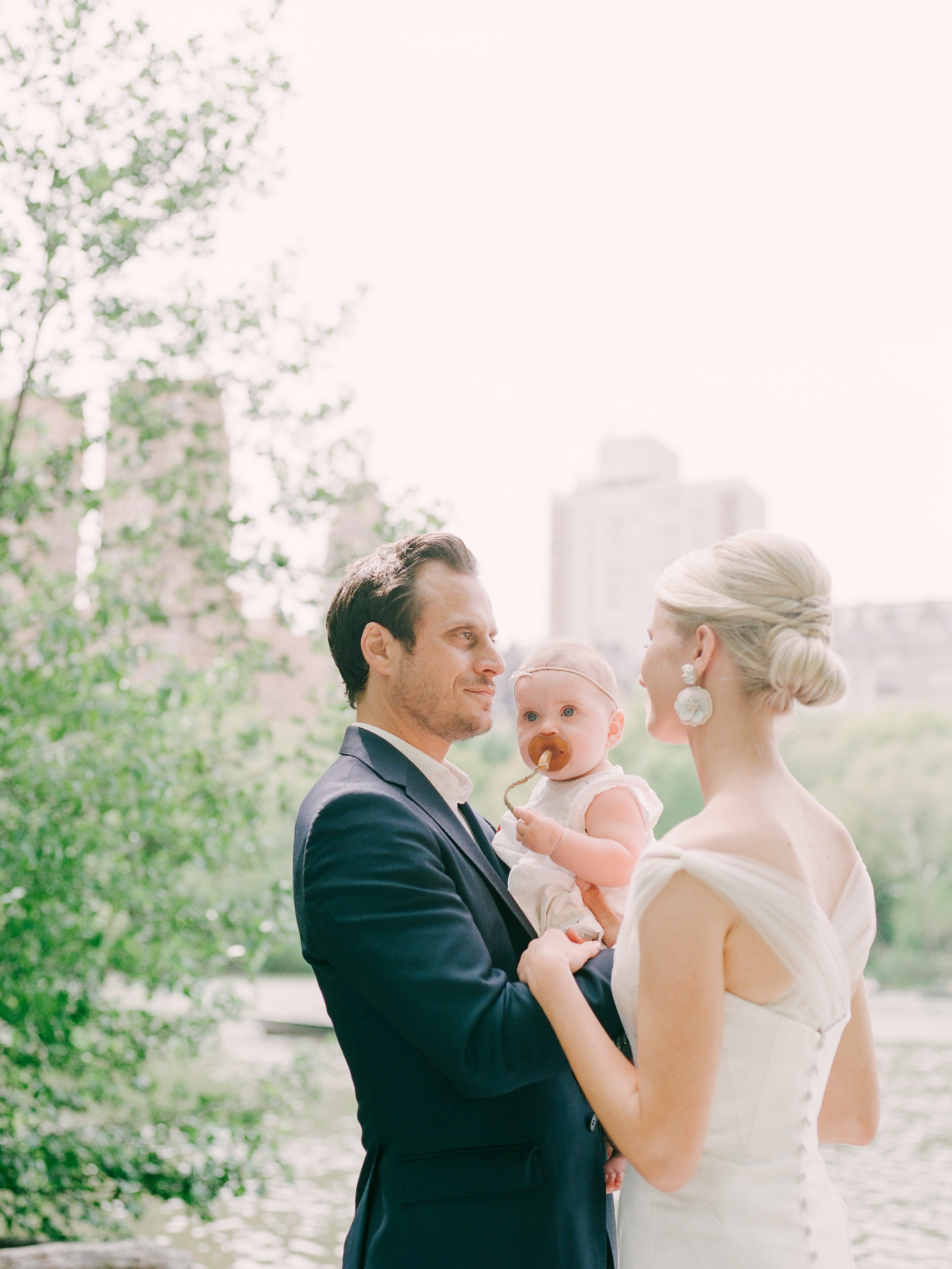 Intimate-NYC_wedding_ by Tanya Isaeva-99.jpg