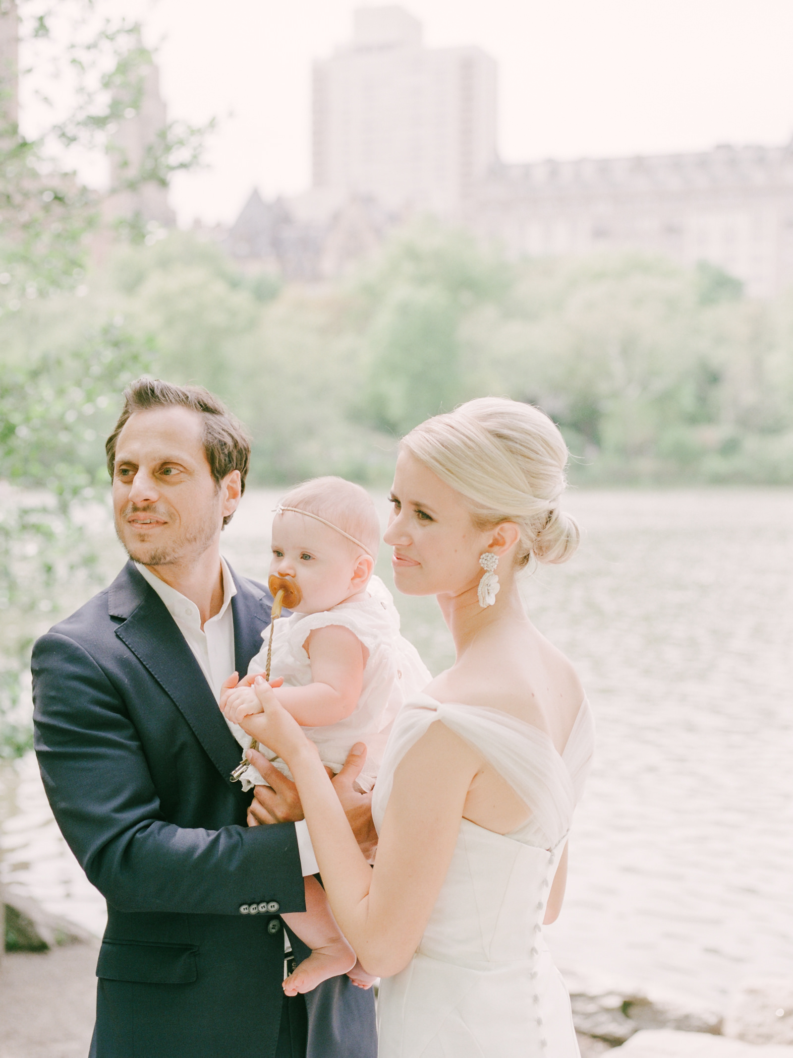 Intimate-NYC_wedding_ by Tanya Isaeva-100.jpg