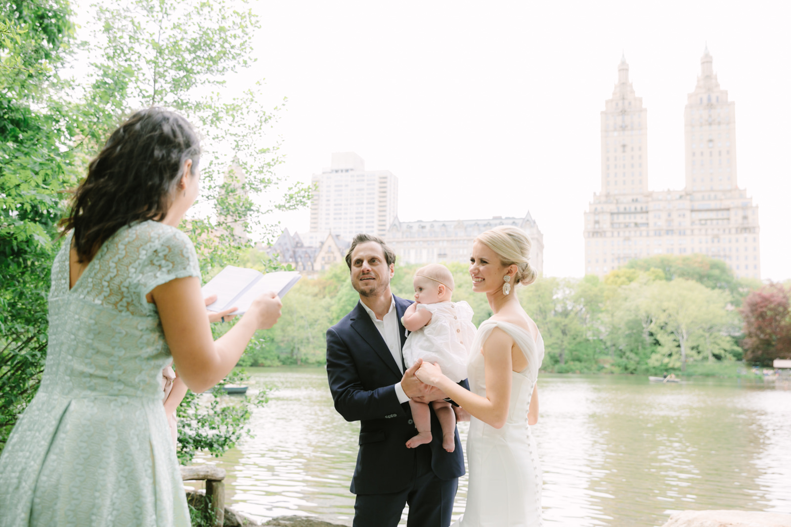 Intimate-NYC_wedding_ by Tanya Isaeva-101.jpg