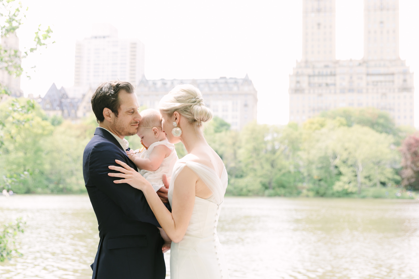 Intimate-NYC_wedding_ by Tanya Isaeva-102.jpg