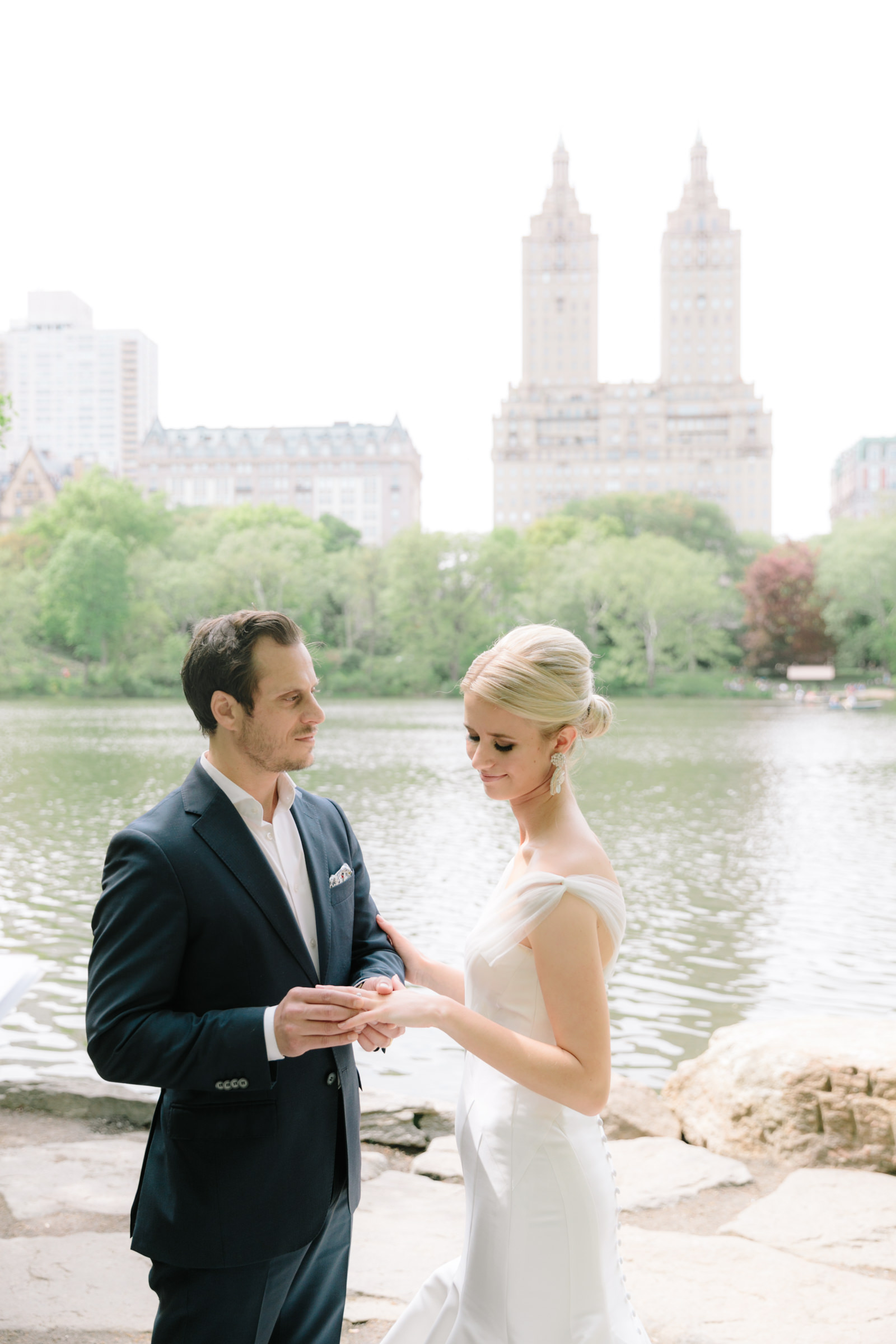 Intimate-NYC_wedding_ by Tanya Isaeva-104.jpg