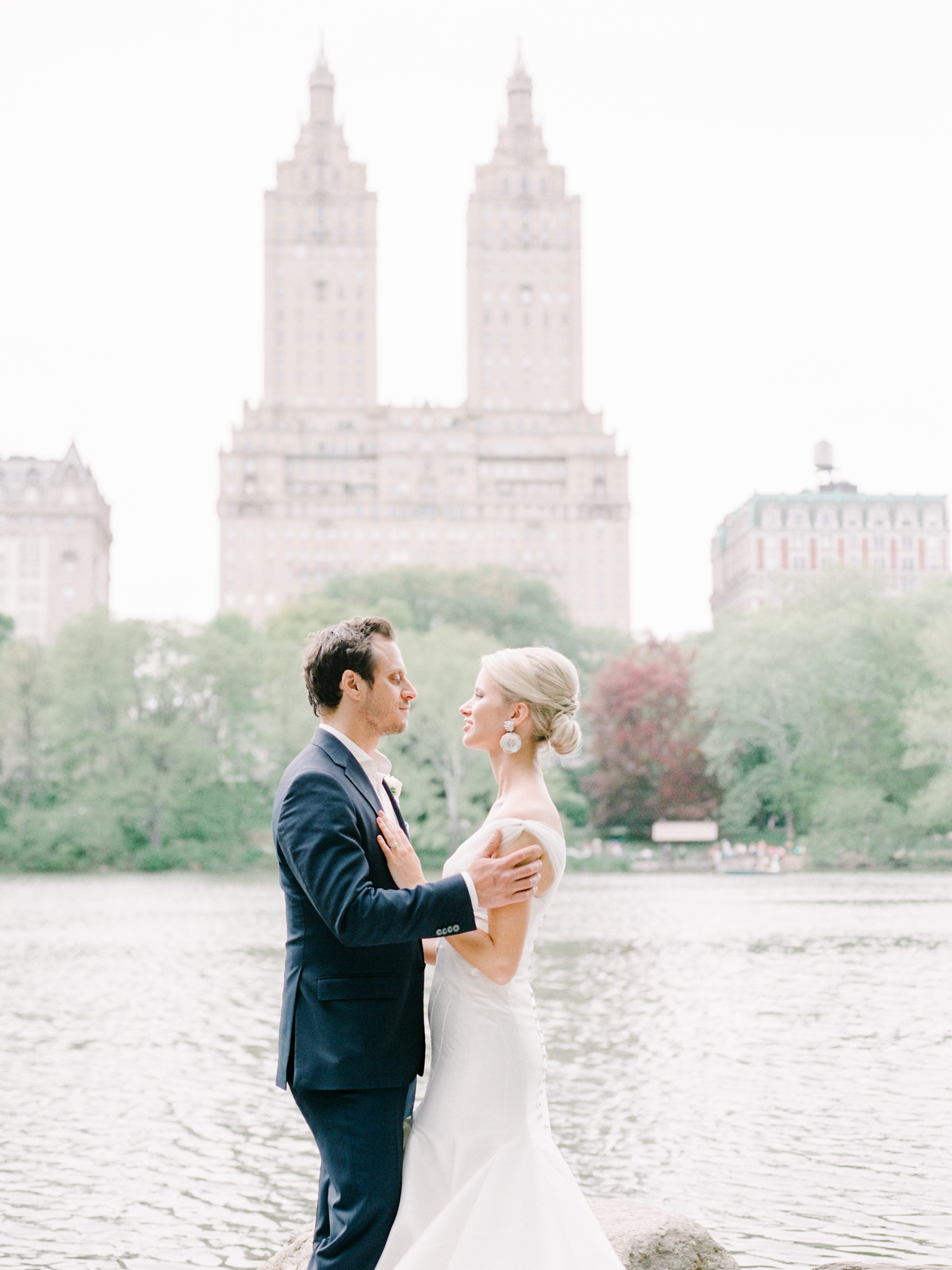 Intimate-NYC_wedding_ by Tanya Isaeva-107.jpg