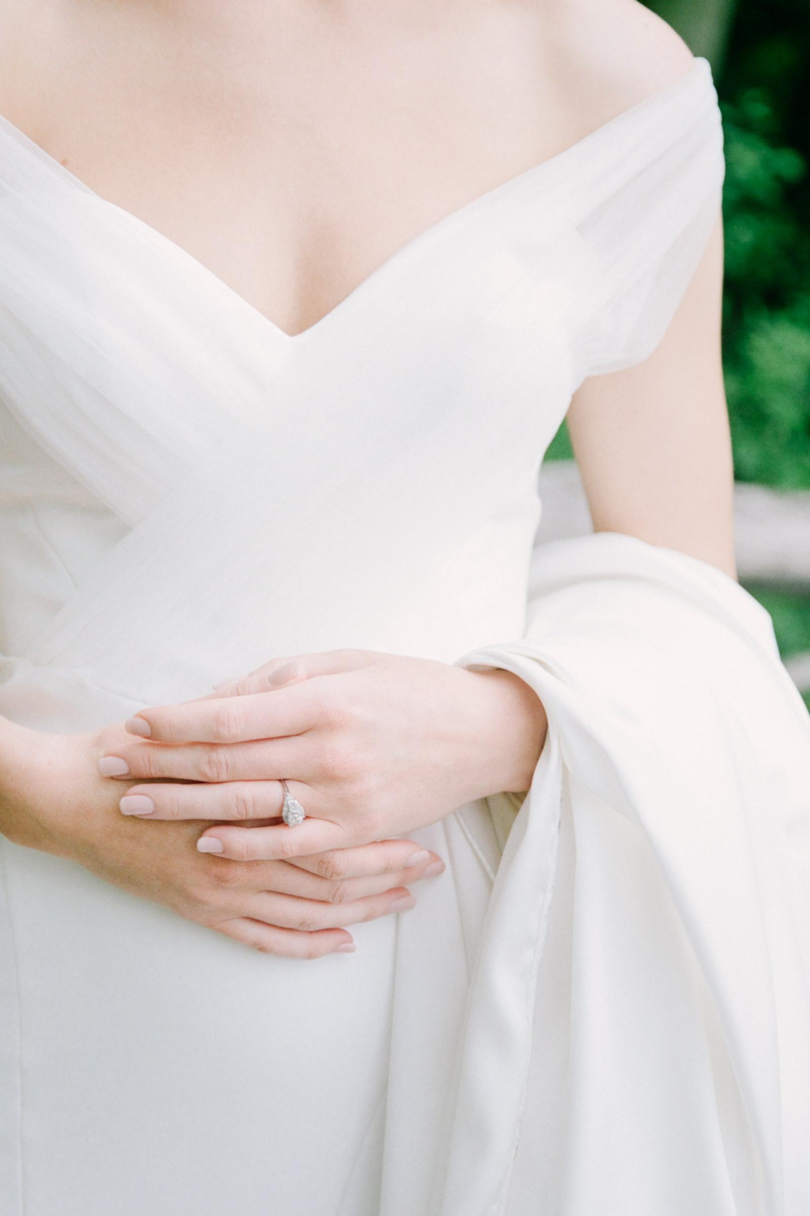Intimate-NYC_wedding_ by Tanya Isaeva-110.jpg