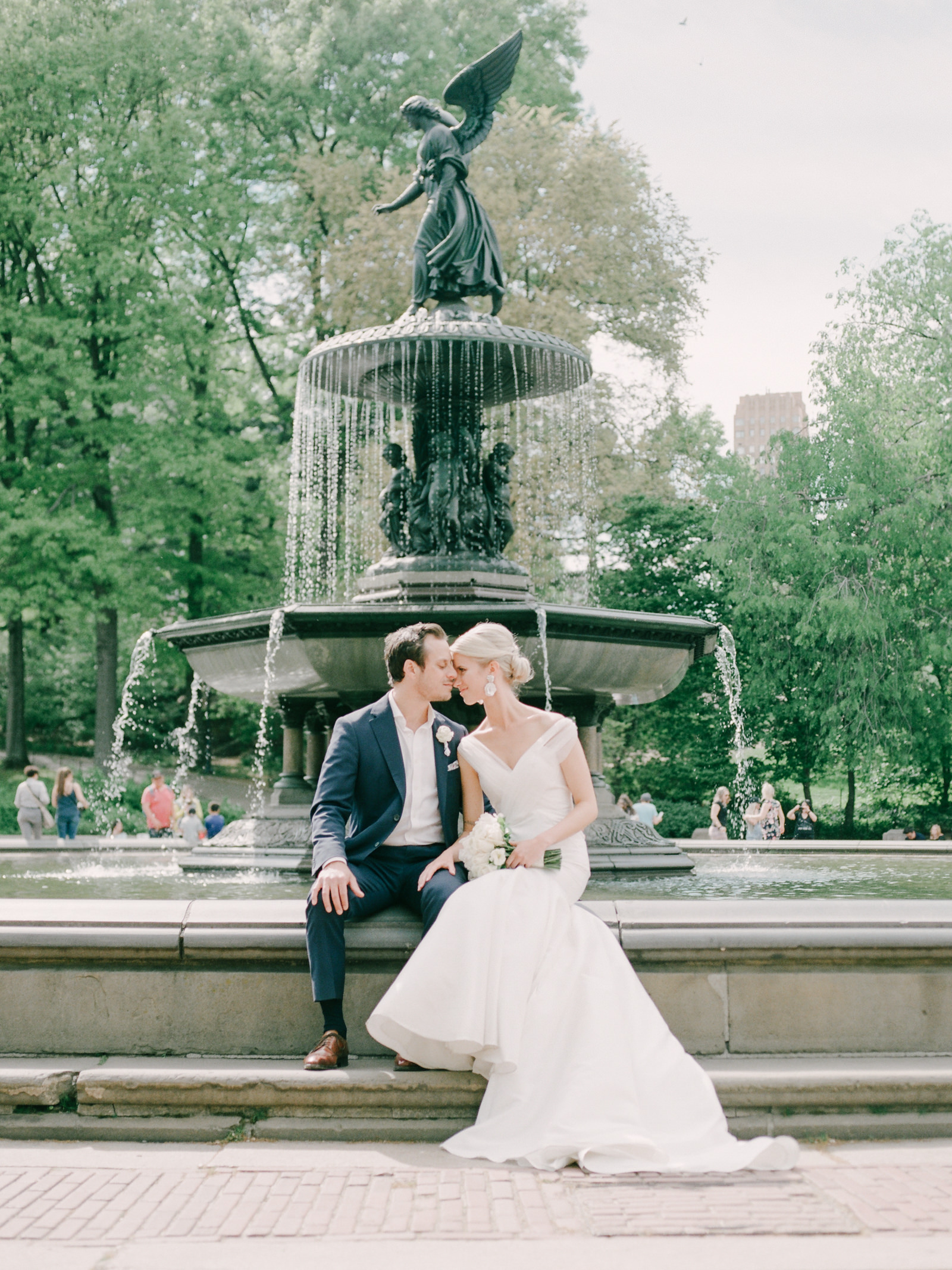 Intimate-NYC_wedding_ by Tanya Isaeva-111.jpg