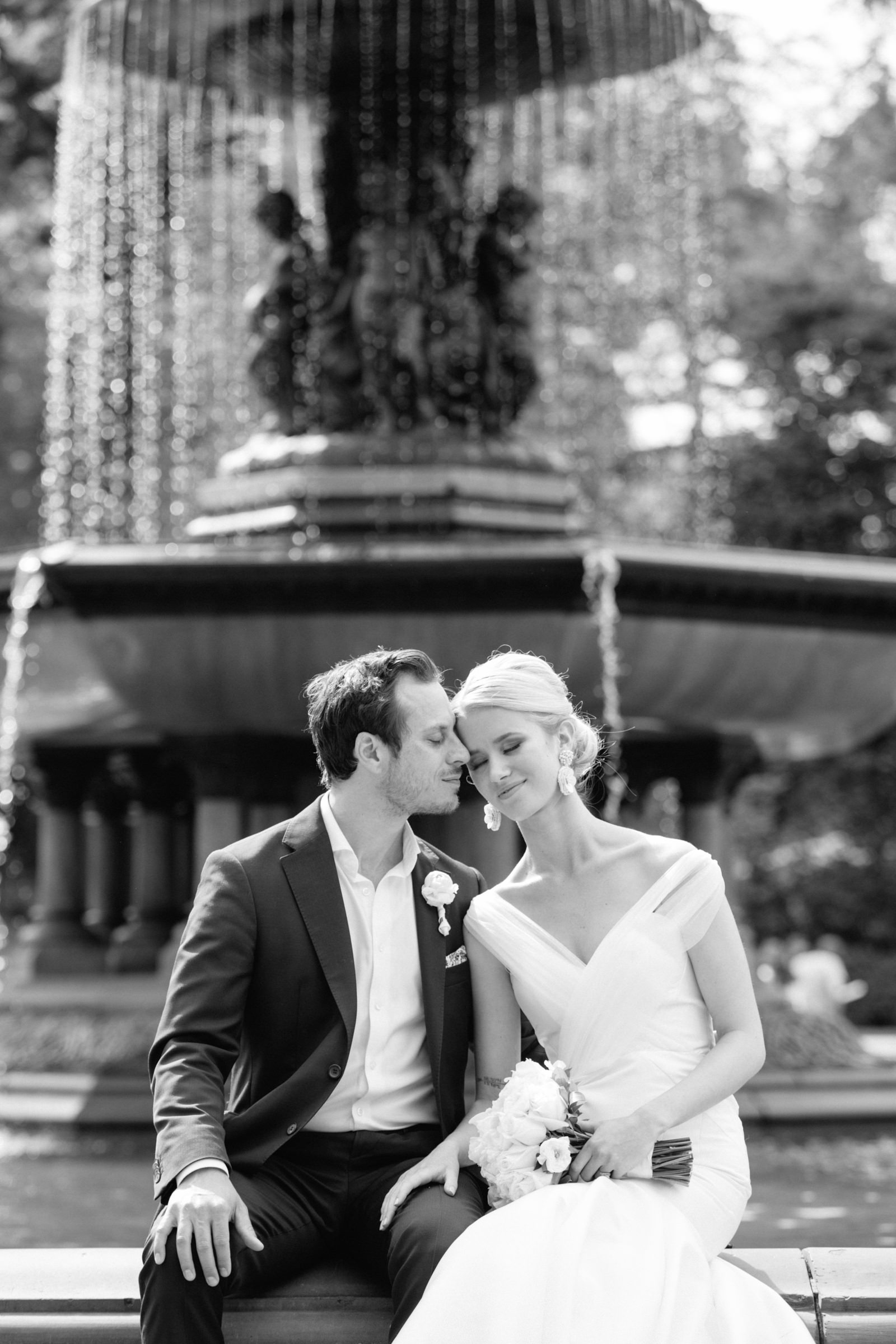 Intimate-NYC_wedding_ by Tanya Isaeva-113.jpg