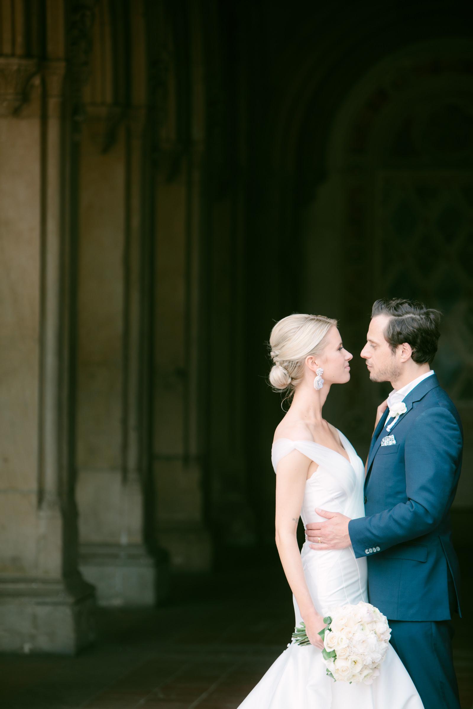 Intimate-NYC_wedding_ by Tanya Isaeva-116.jpg