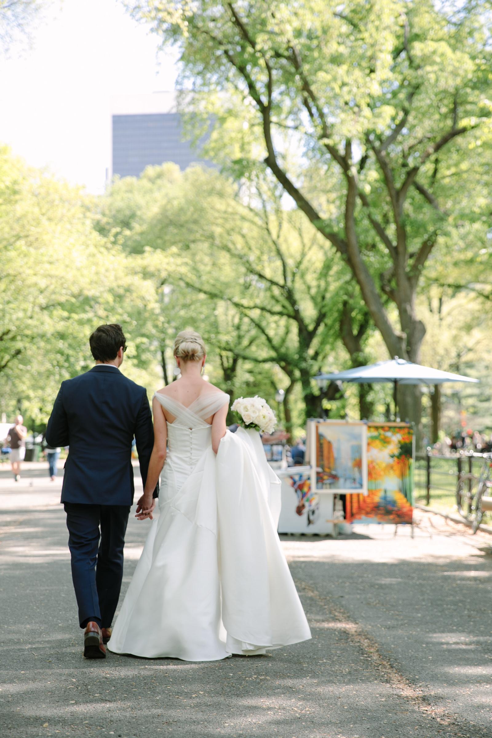 Intimate-NYC_wedding_ by Tanya Isaeva-121.jpg