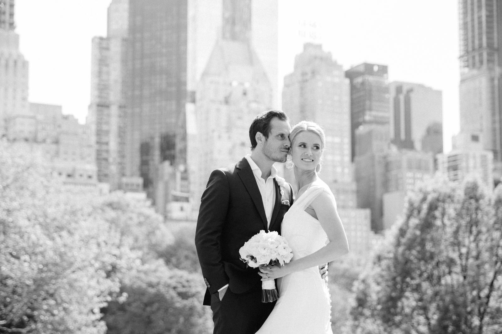 Intimate-NYC_wedding_ by Tanya Isaeva-123.jpg