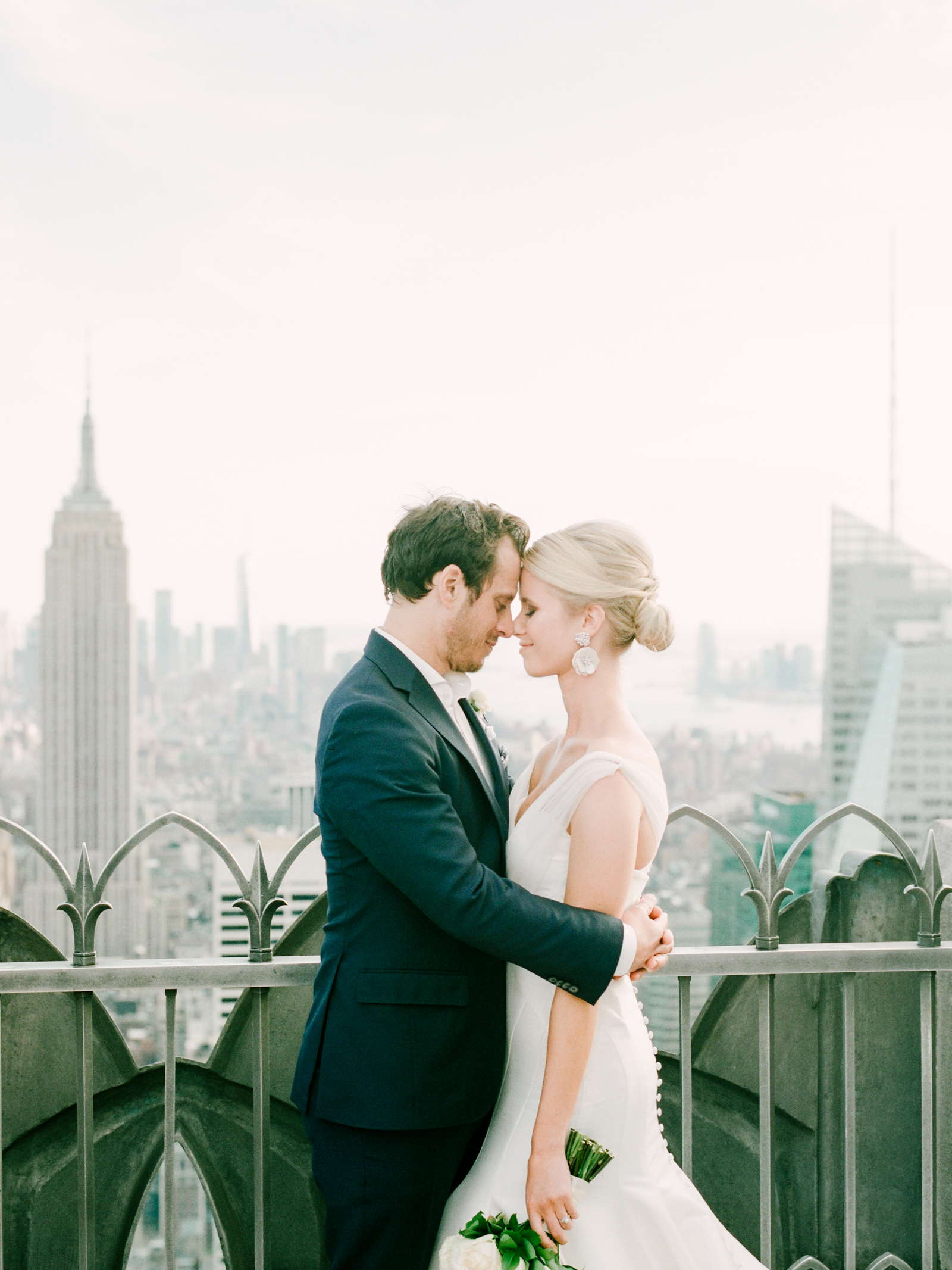 Intimate-NYC_wedding_ by Tanya Isaeva-154.jpg
