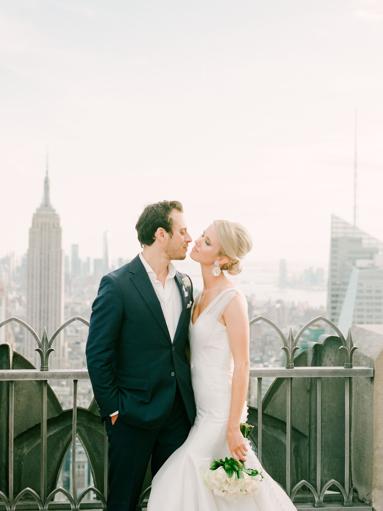 Intimate-NYC_wedding_ by Tanya Isaeva-159.jpg