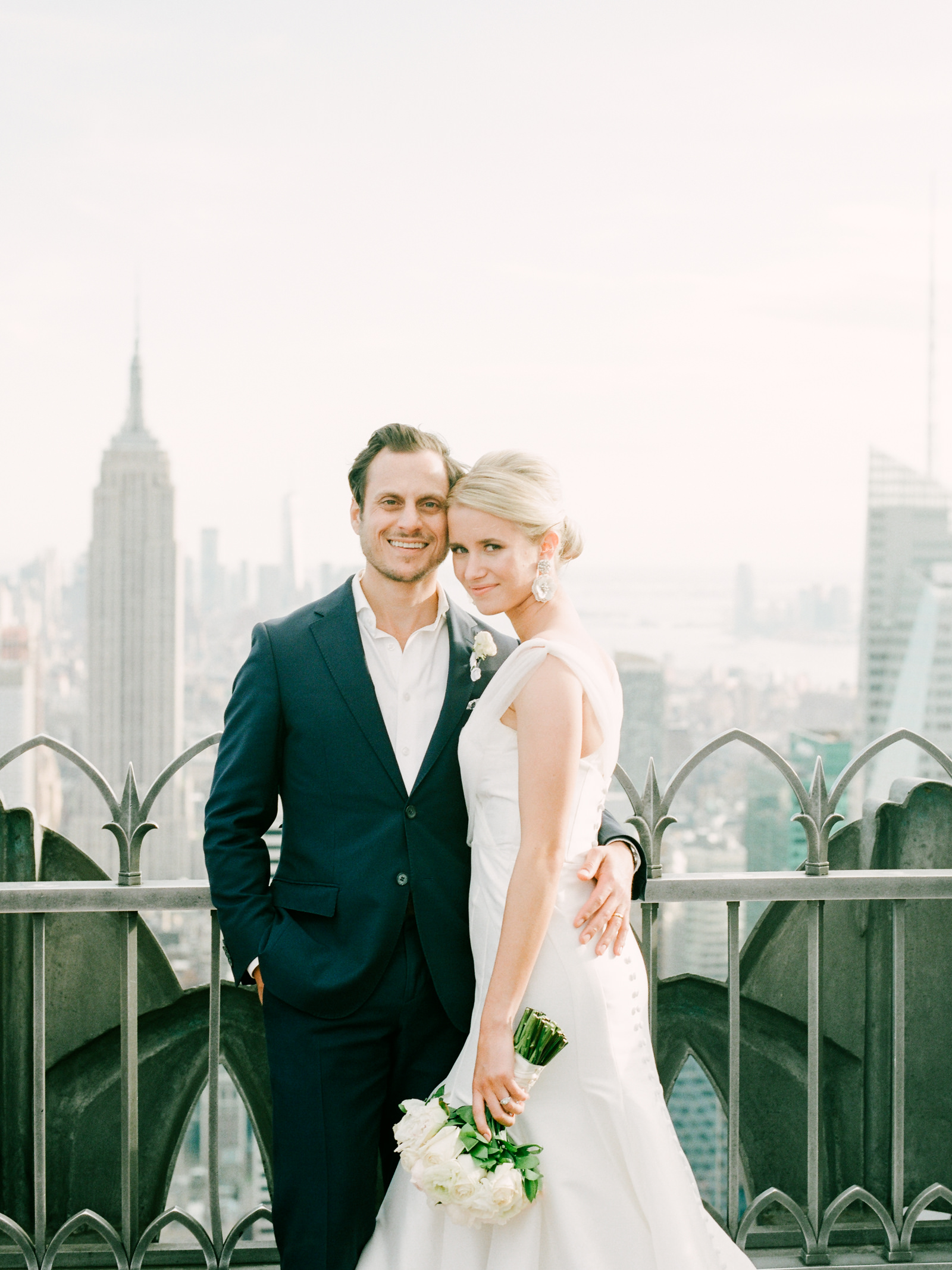 Intimate-NYC_wedding_ by Tanya Isaeva-160.jpg