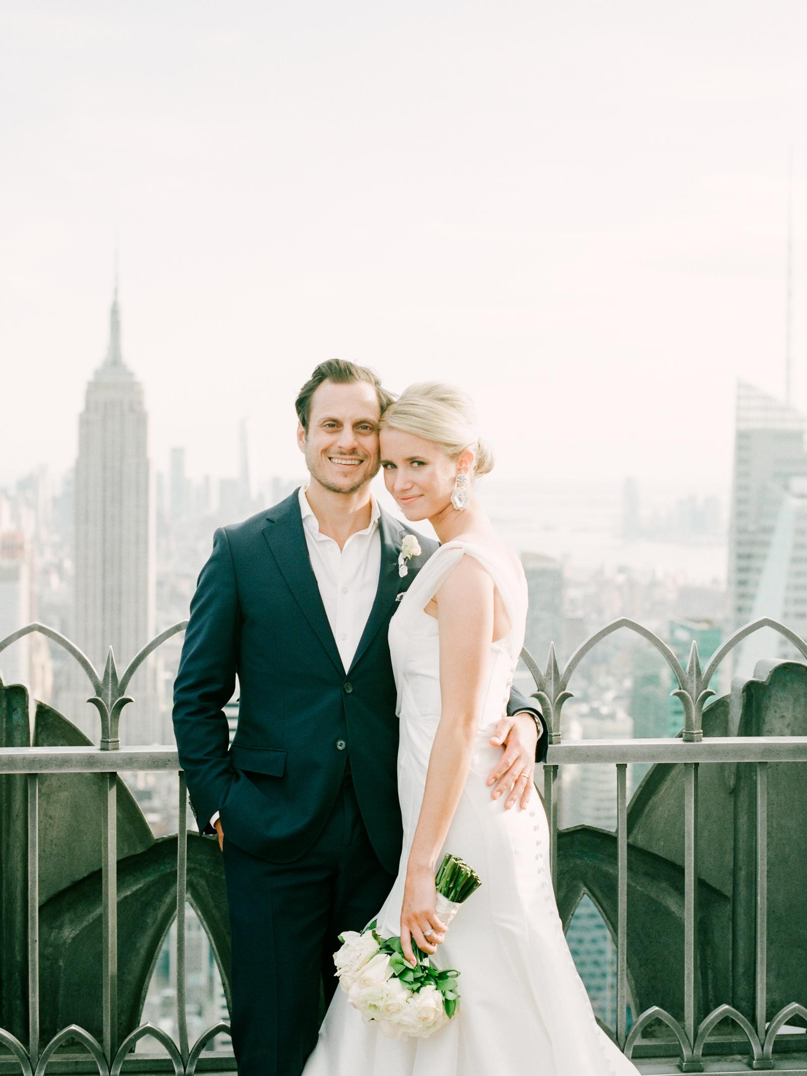 Intimate-NYC_wedding_ by Tanya Isaeva-160.jpg
