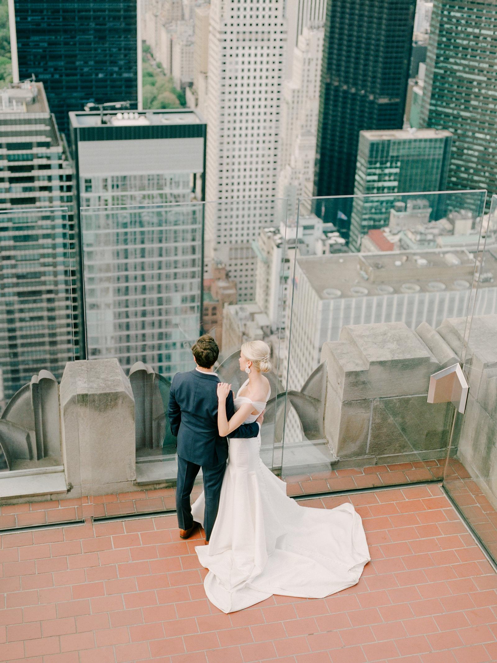 Intimate-NYC_wedding_ by Tanya Isaeva-163.jpg