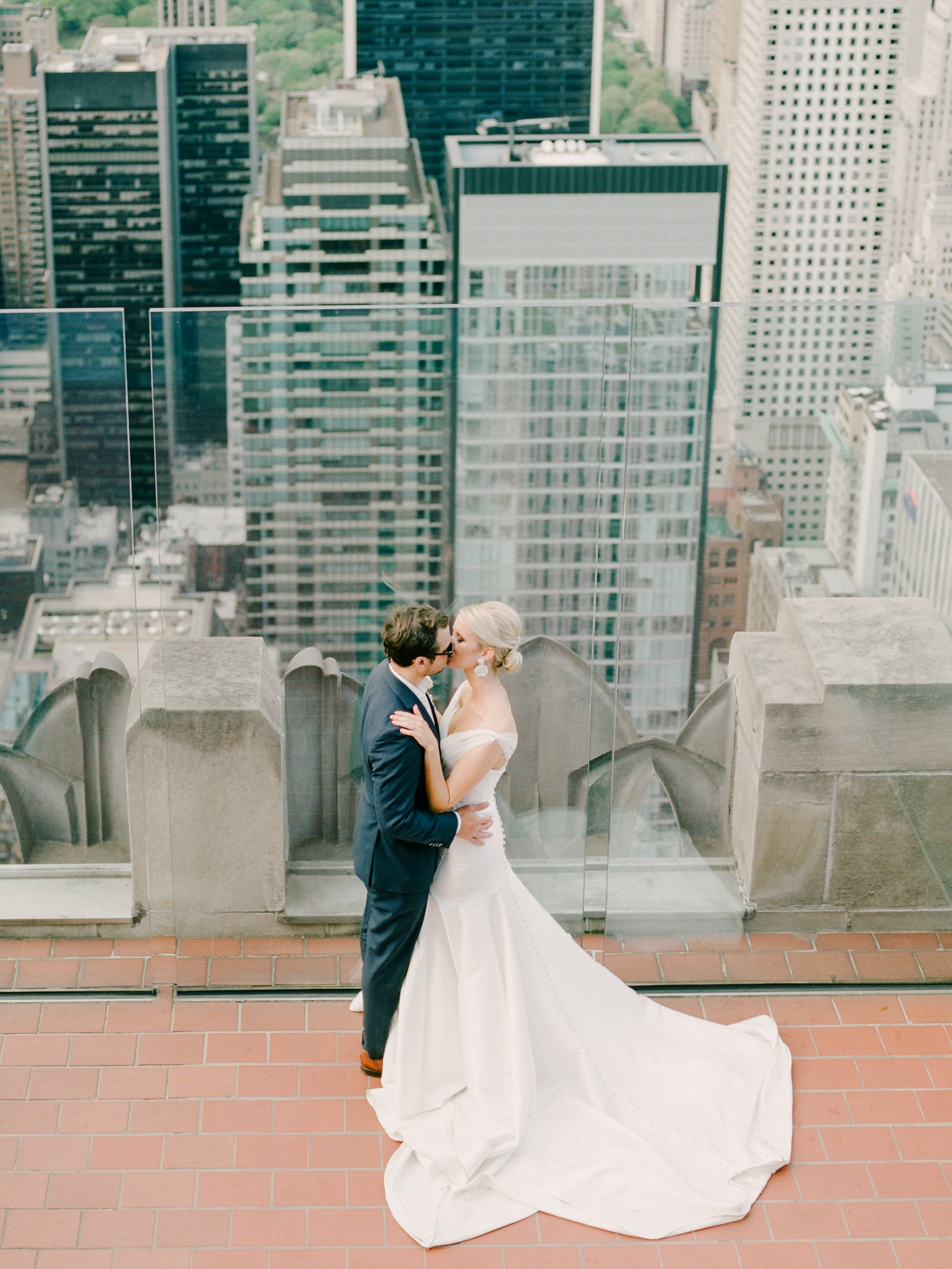 Intimate-NYC_wedding_ by Tanya Isaeva-164.jpg