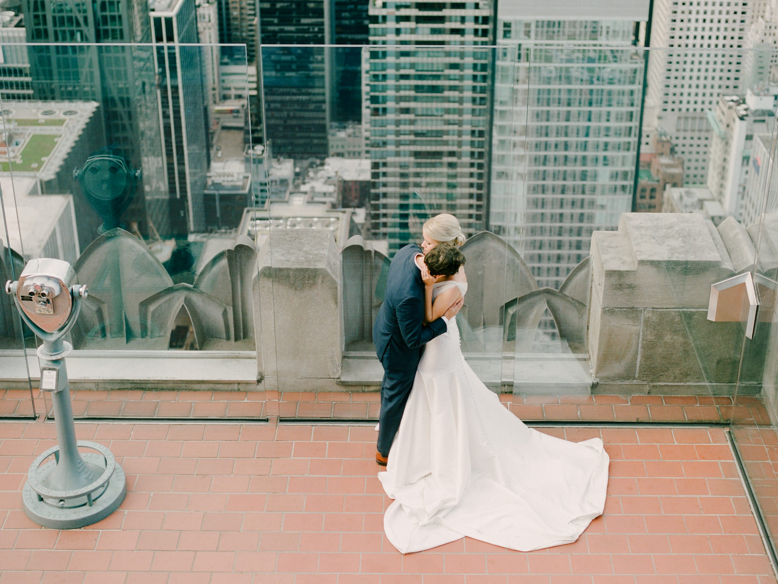 Intimate-NYC_wedding_ by Tanya Isaeva-166.jpg