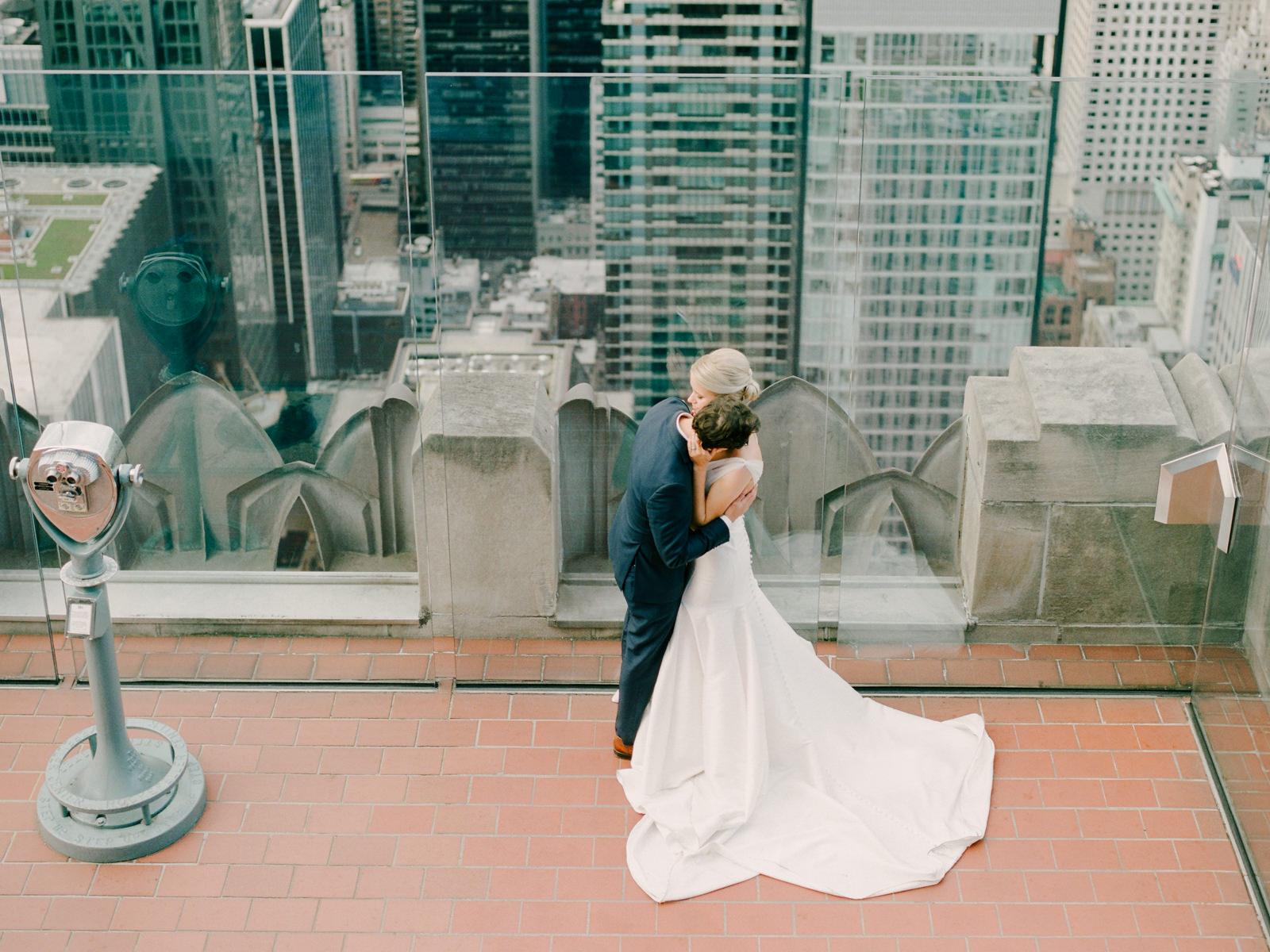 Intimate-NYC_wedding_ by Tanya Isaeva-166.jpg