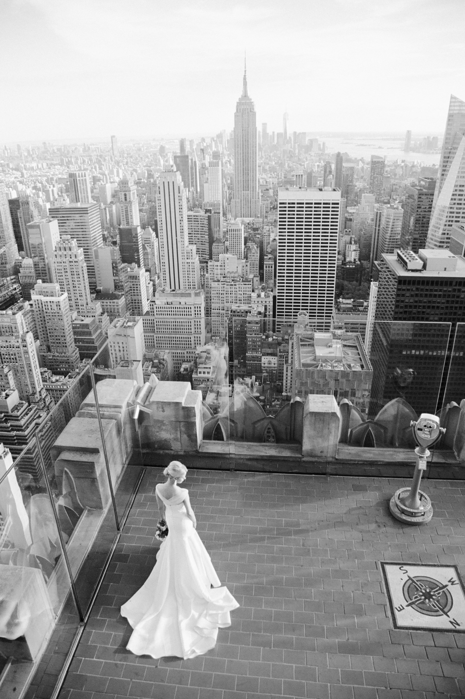 Intimate-NYC_wedding_ by Tanya Isaeva-167.jpg