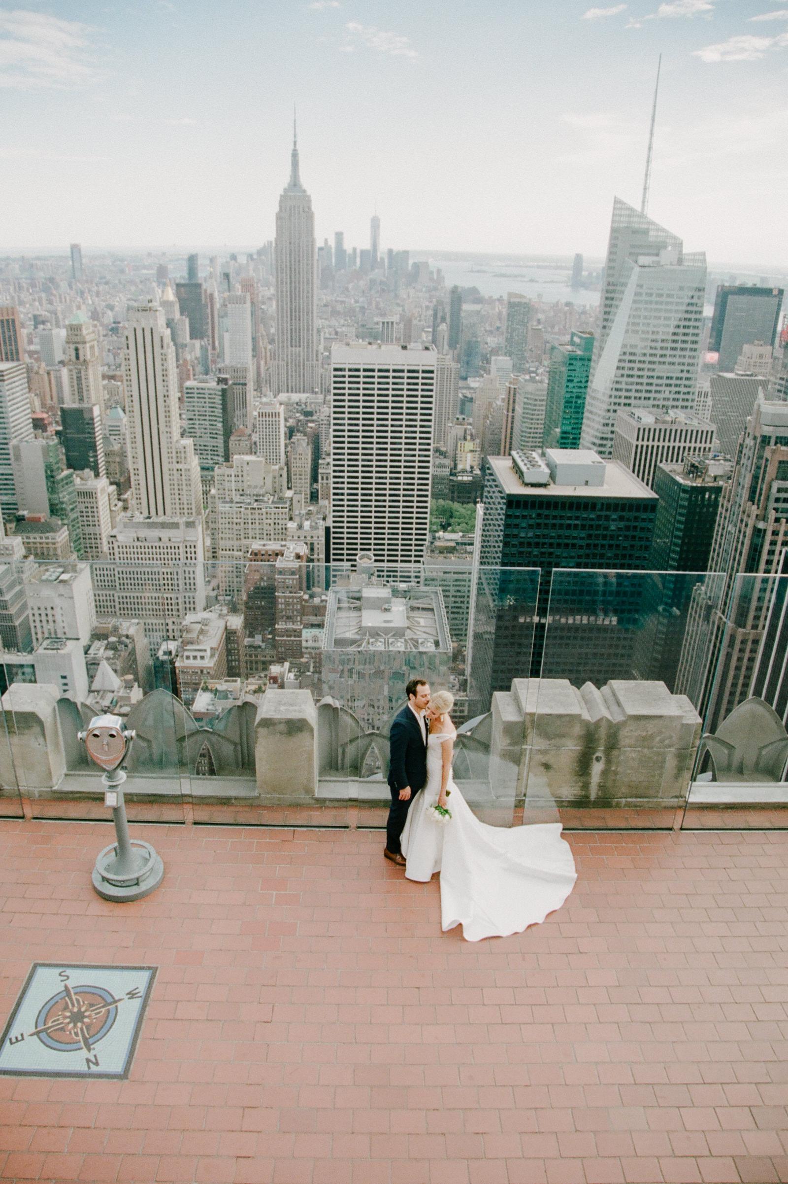 Intimate-NYC_wedding_ by Tanya Isaeva-169.jpg