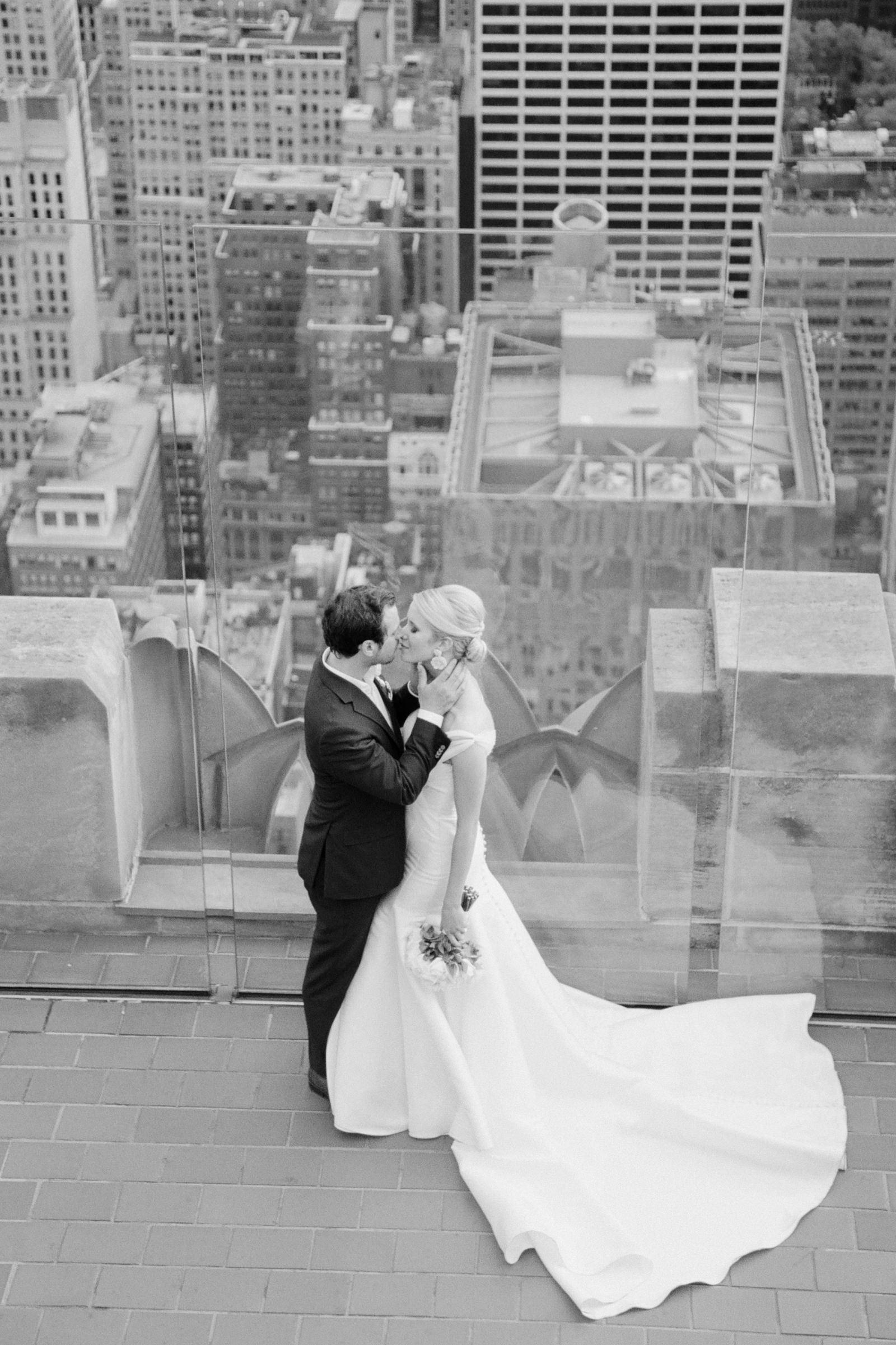 Intimate-NYC_wedding_ by Tanya Isaeva-170.jpg