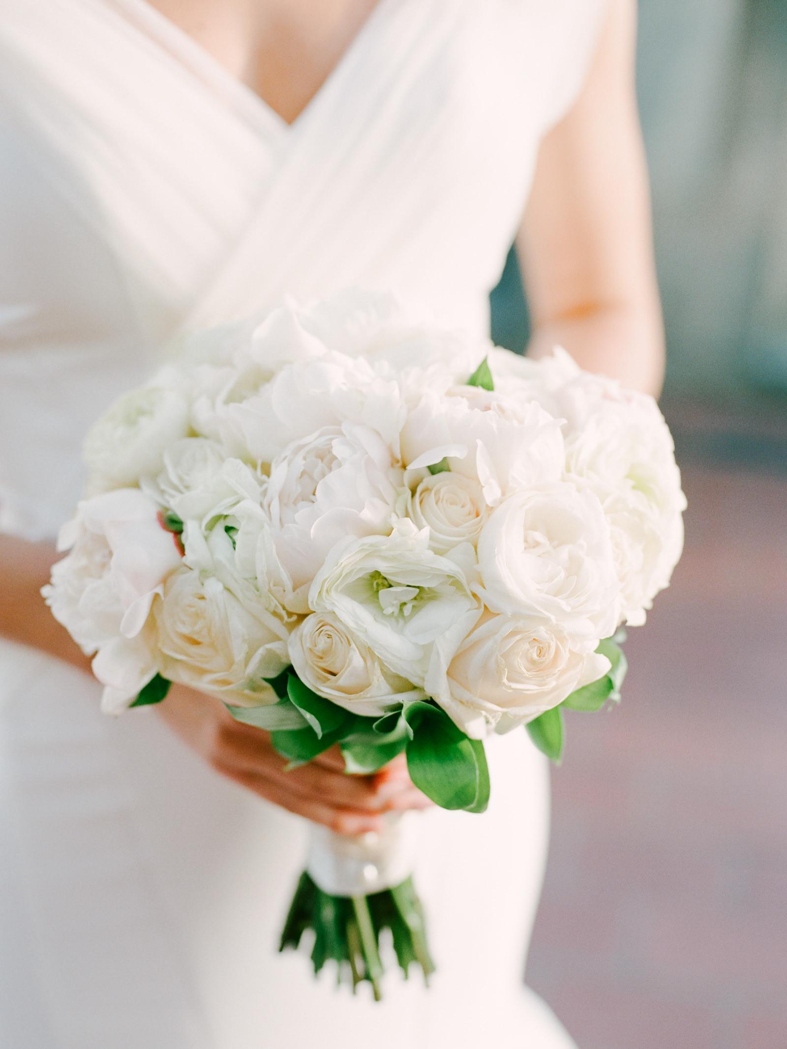 Intimate-NYC_wedding_ by Tanya Isaeva-142.jpg