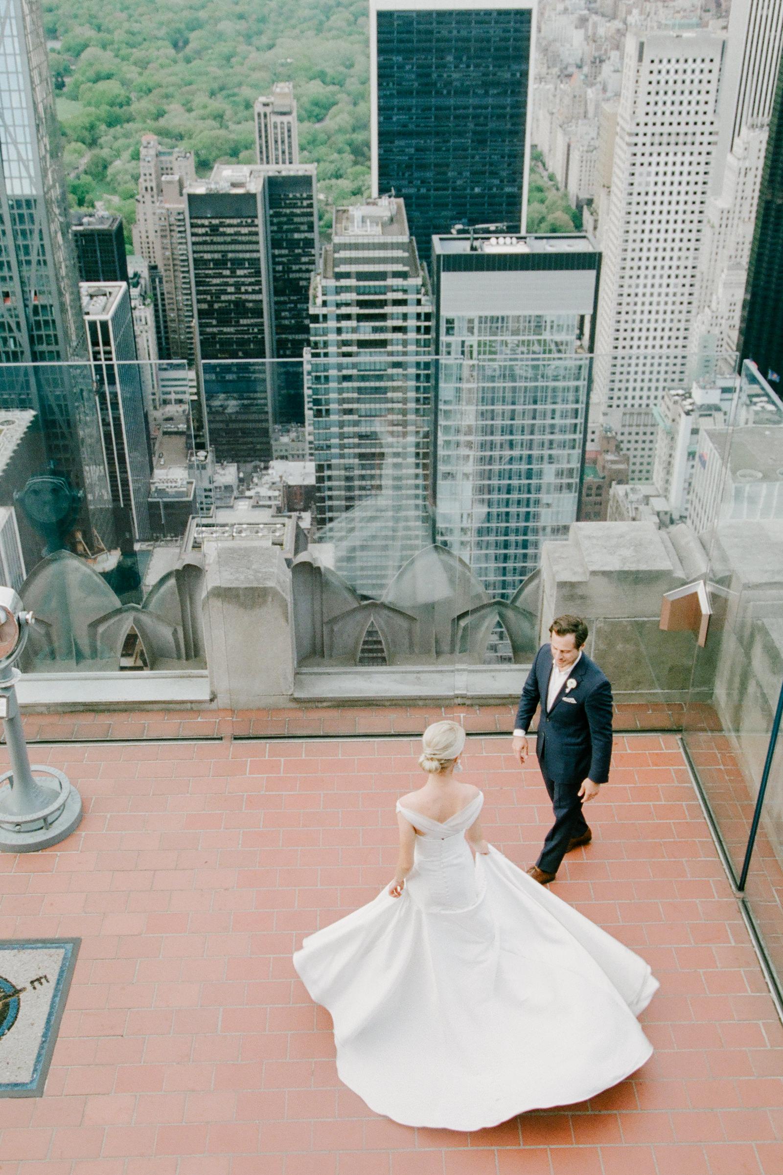 Intimate-NYC_wedding_ by Tanya Isaeva-175.jpg