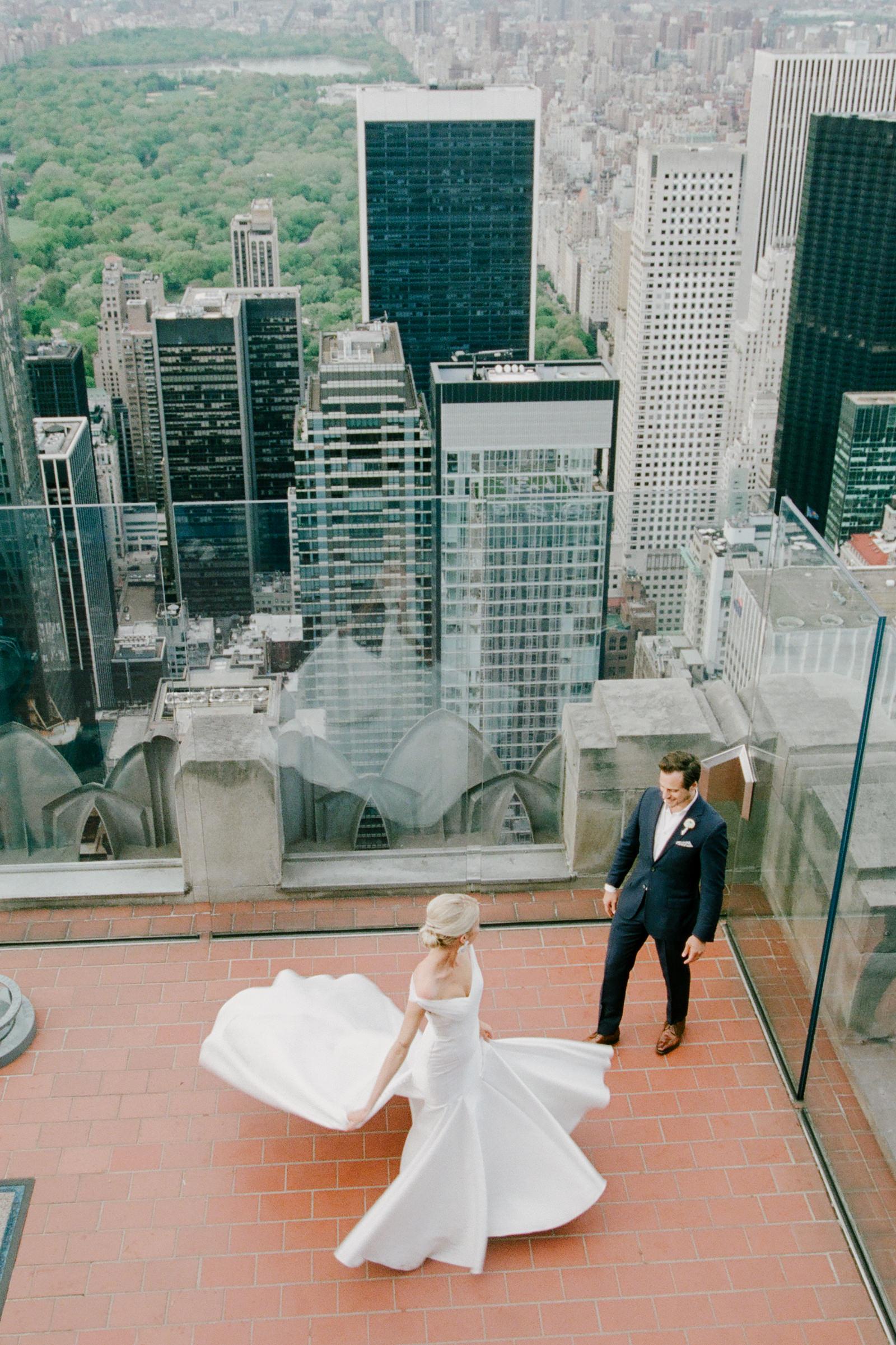 Intimate-NYC_wedding_ by Tanya Isaeva-176.jpg