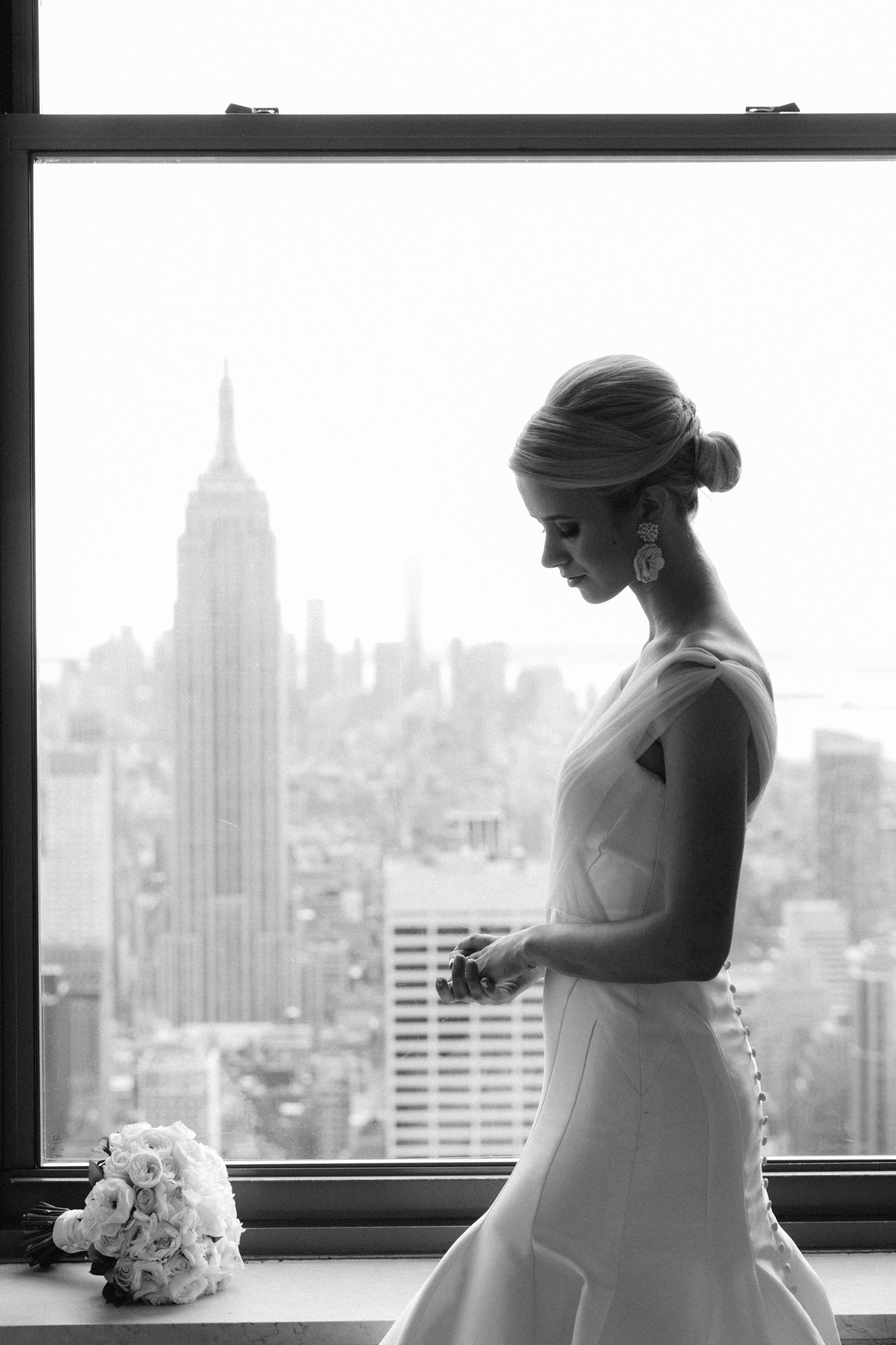 Intimate-NYC_wedding_ by Tanya Isaeva-138.jpg